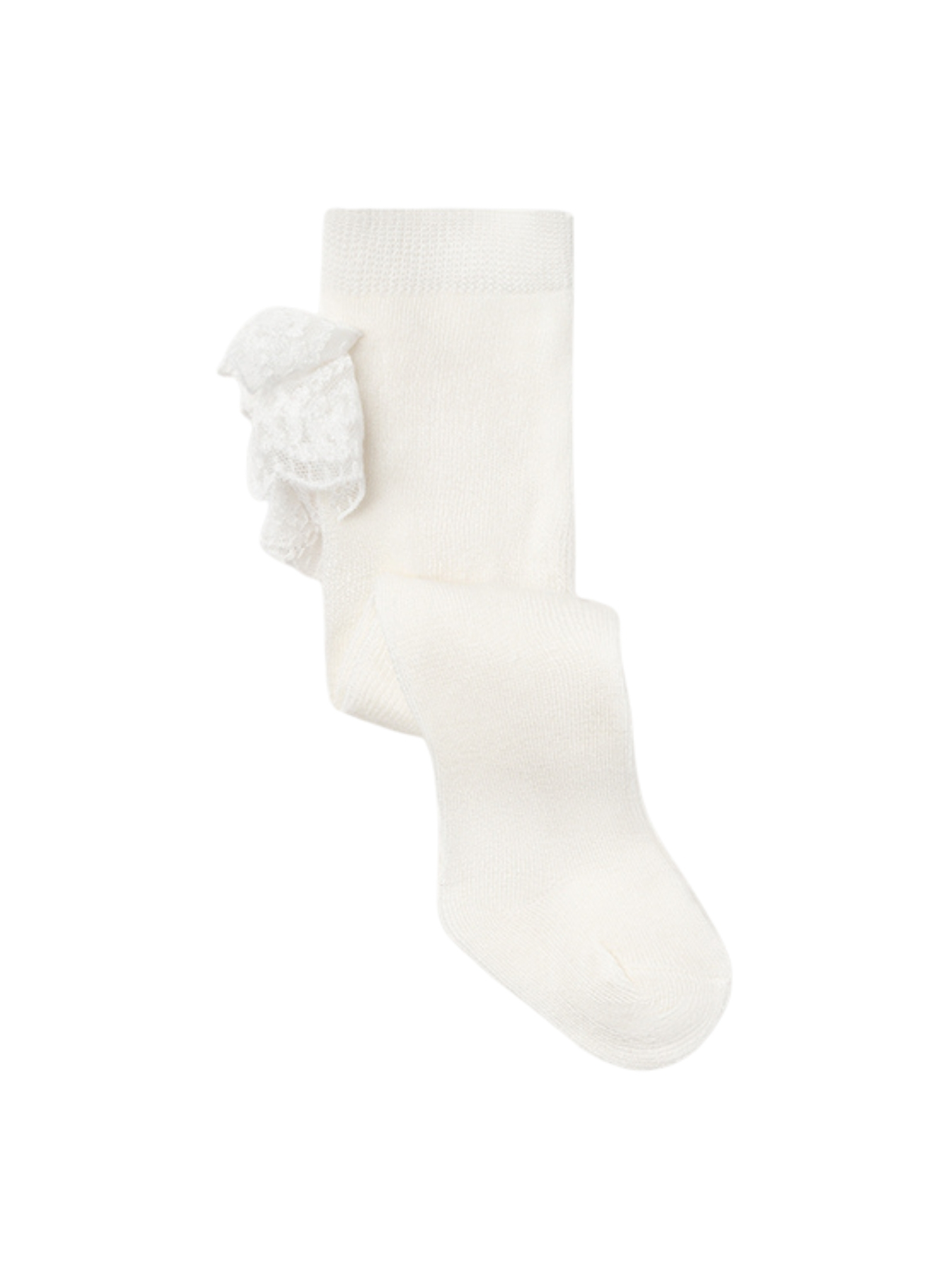 Rouche Baby Socks MAYORAL NEWBORN      9415092