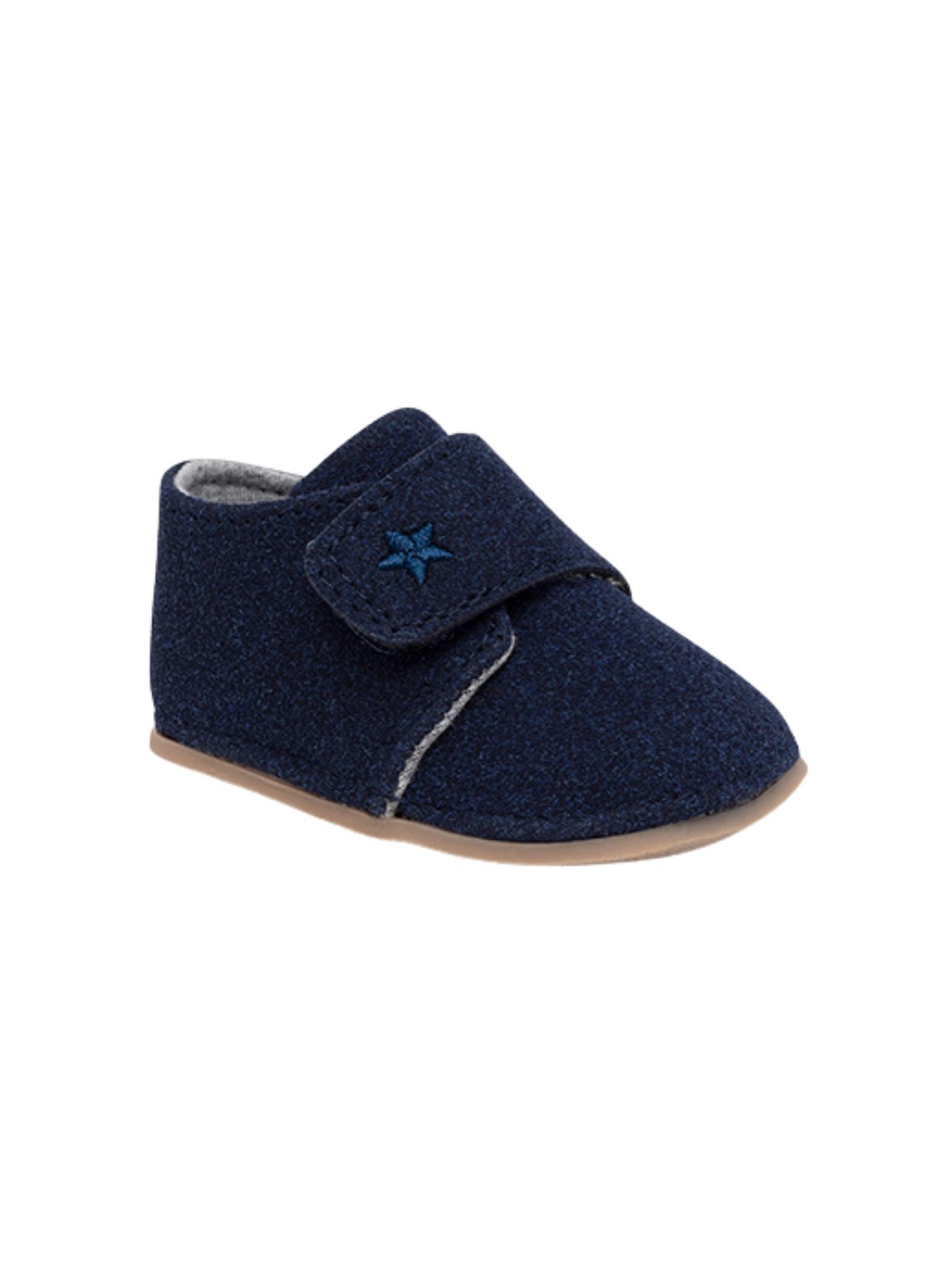 Stella Newborn Shoes MAYORAL NEWBORN | Shoes | 9446021