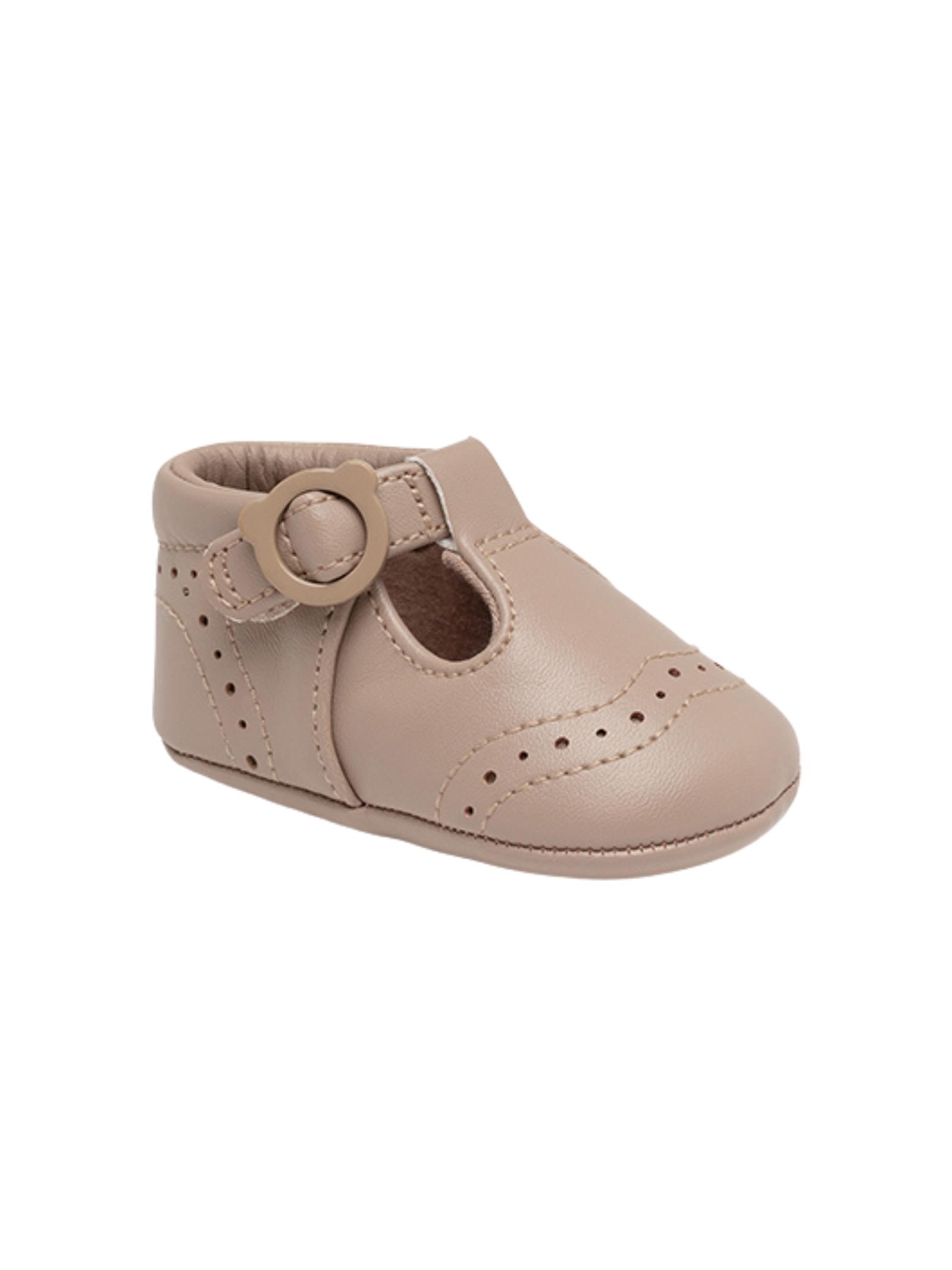 Inglesina Newborn shoes MAYORAL NEWBORN | Shoes | 9447041