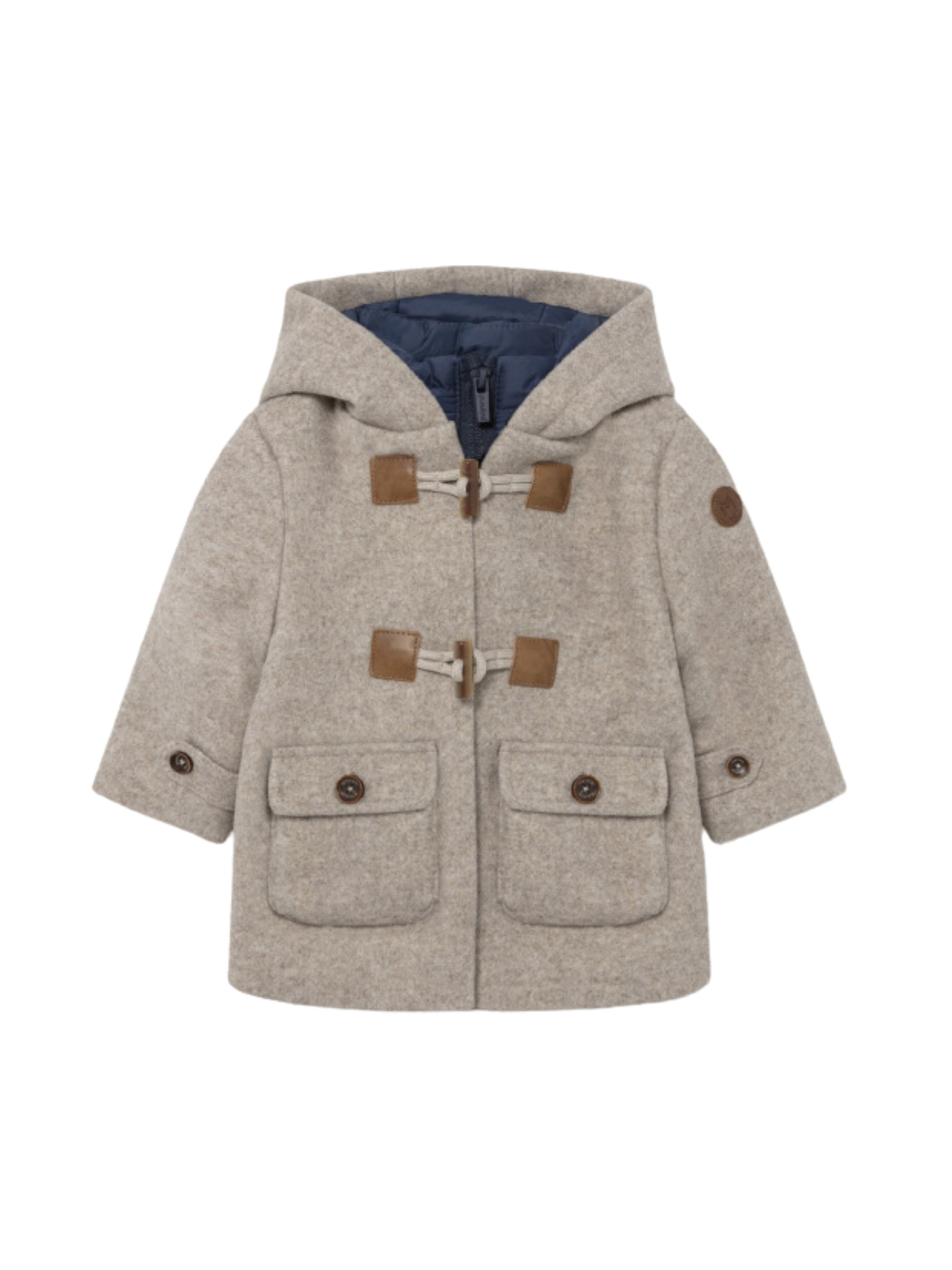 Vintage Child Trench MAYORAL   Coats   2421052