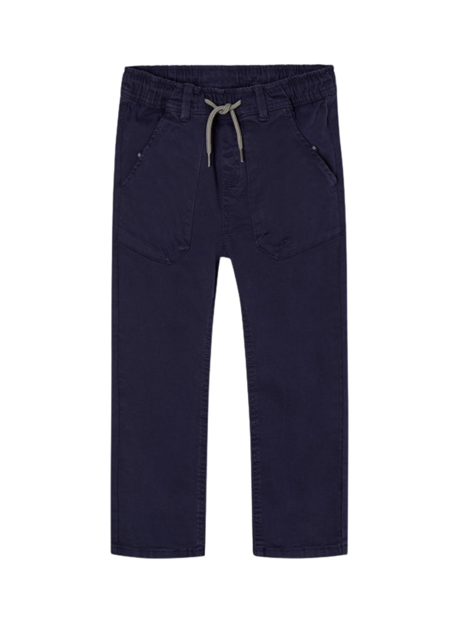 Pantalone Jogger Bambino MAYORAL | Pantaloni | 4565084