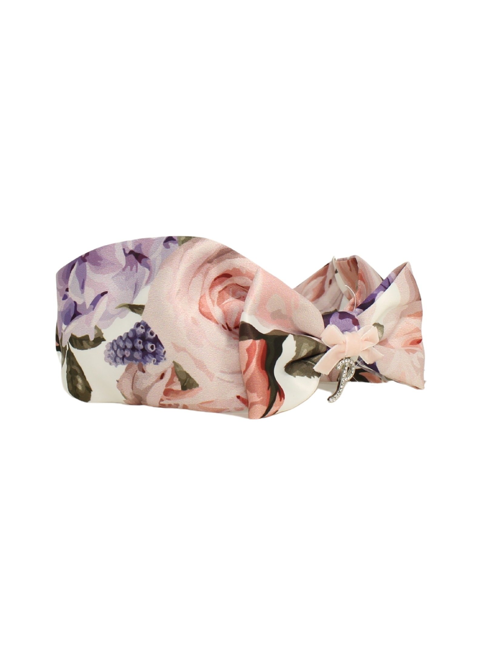 Floral Headband for Girls PETIT | bands | 8515099T675083