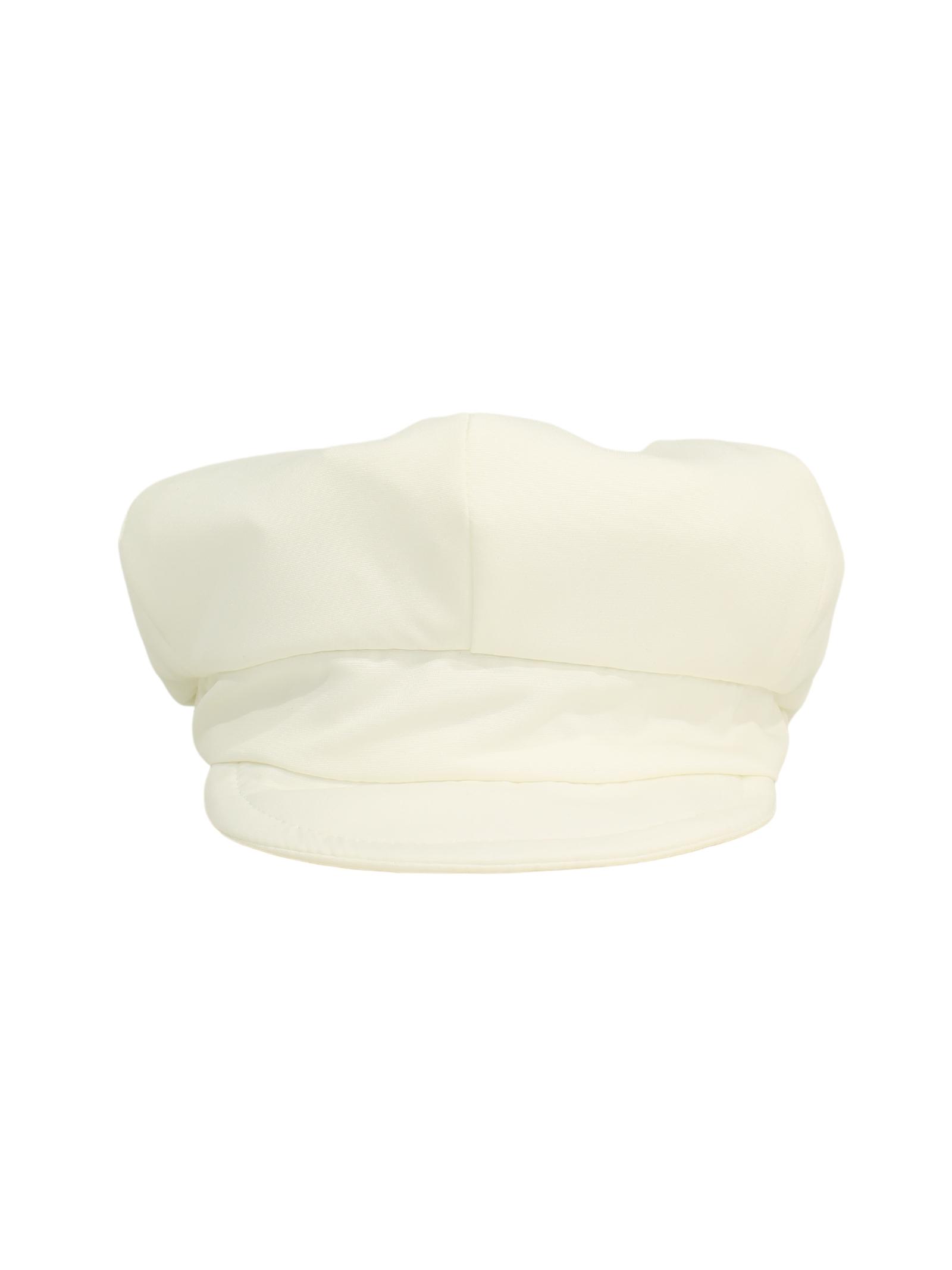 Elegant Child cap PETIT | Shirt | C215142T523720
