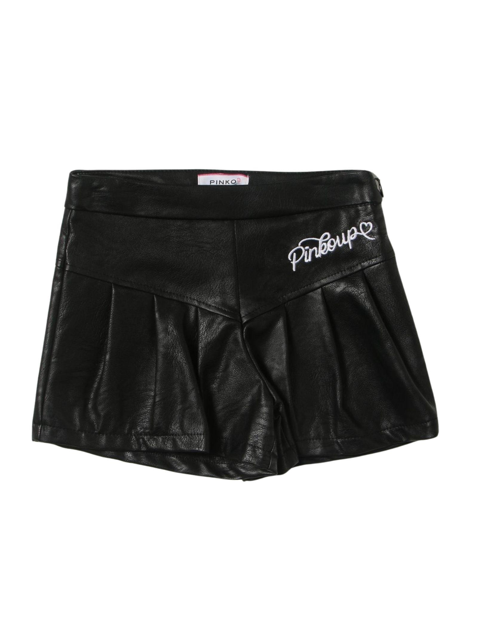 Shorts Rock Bambina PINKO UP | Shorts | 028913110