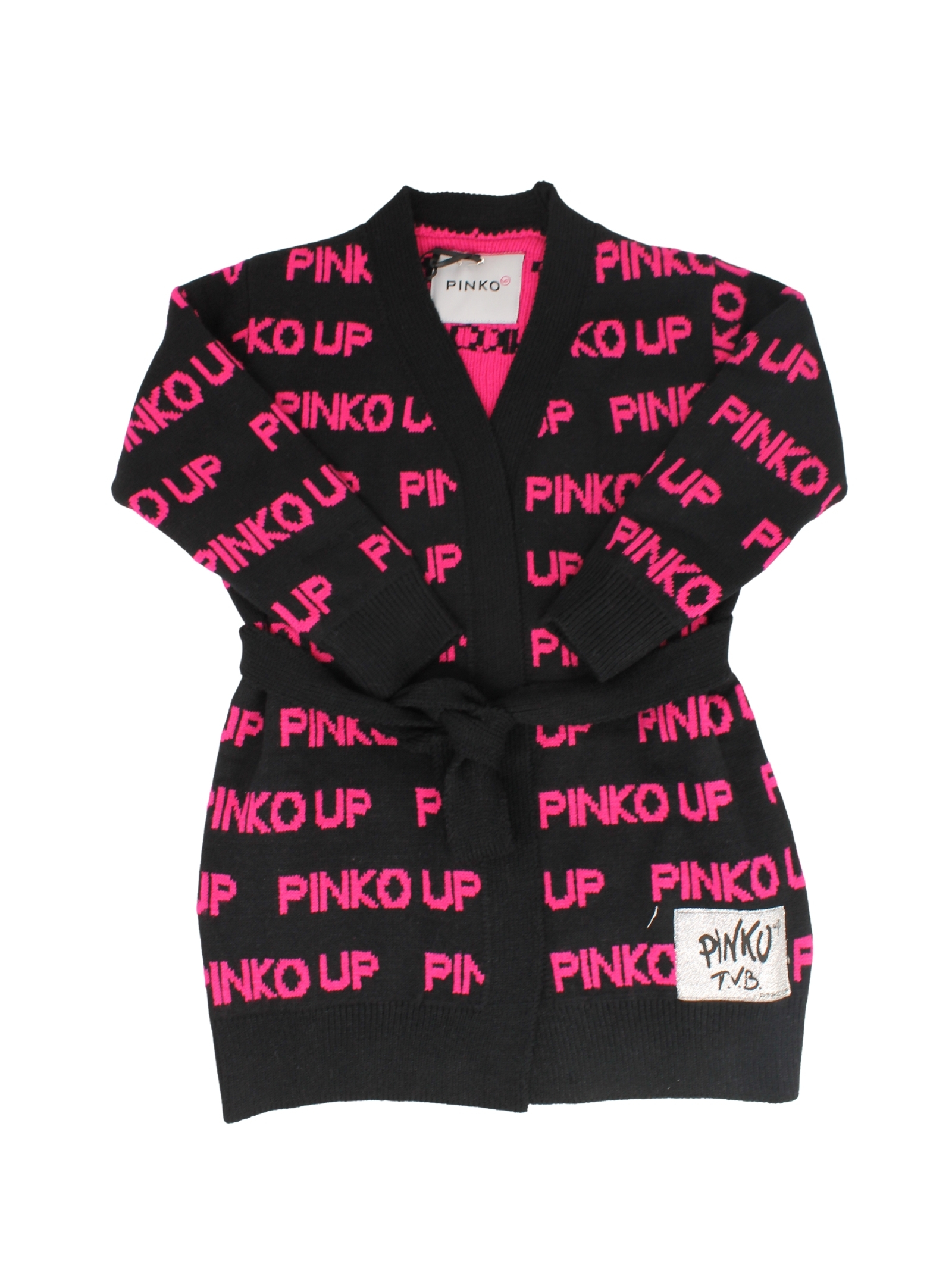 Cardigan Fashion Bambina PINKO UP | Cardigan | 29016110
