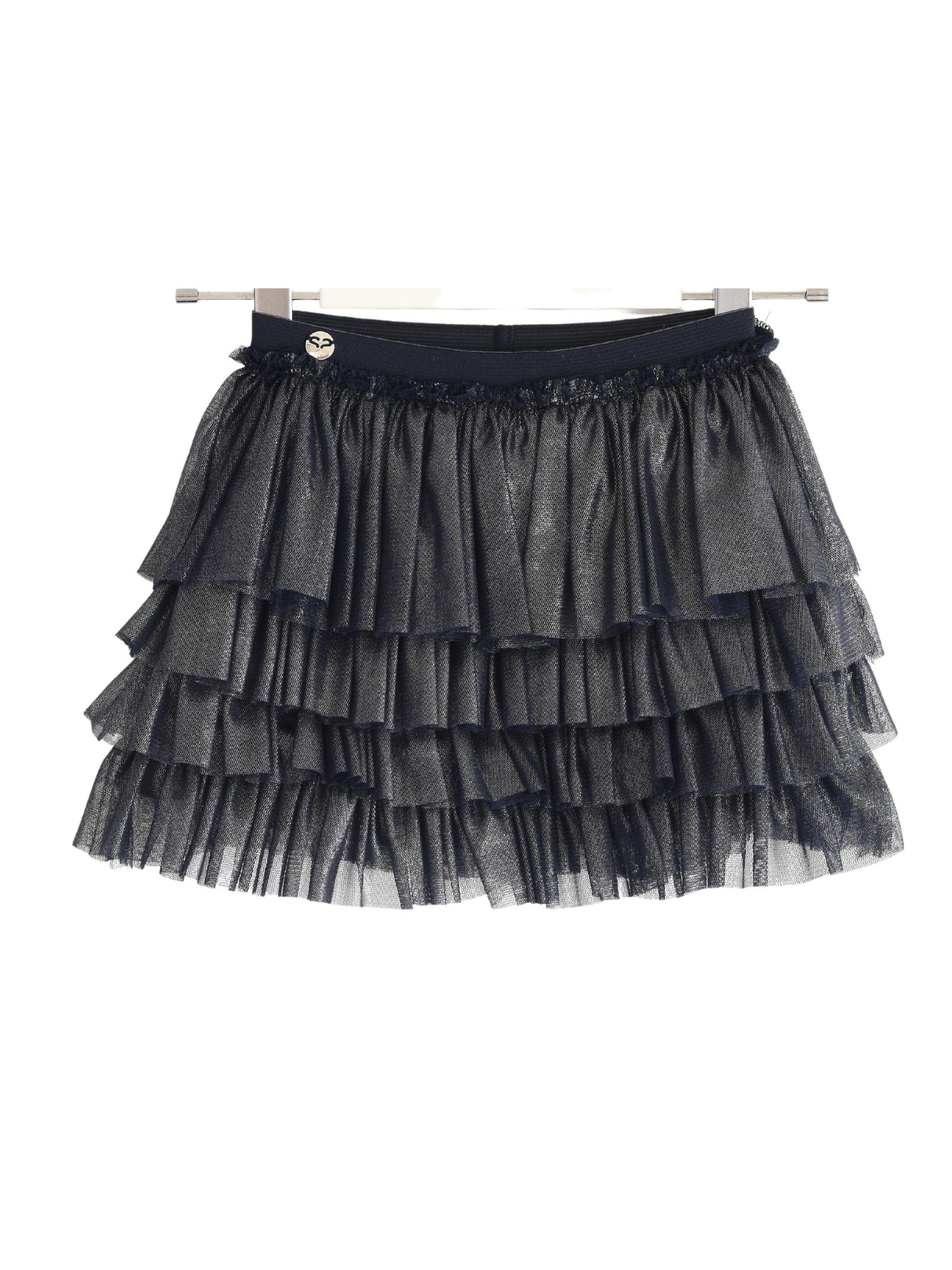 Tulle Skirt For Girls SARABANDA | Skirts | 03244006RH4
