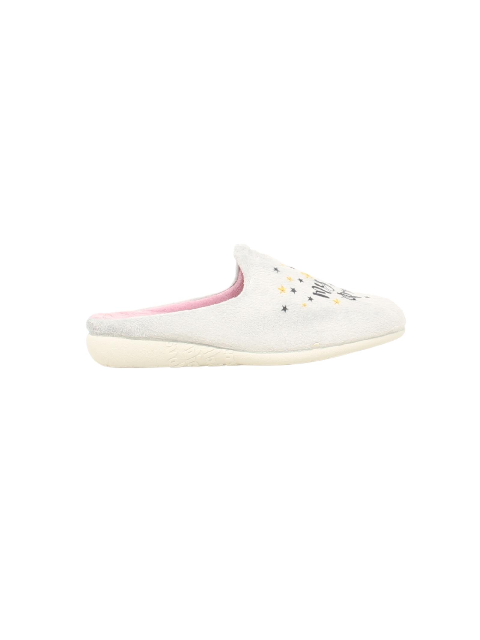 Pantofole Tulle Bambina VUL-LADI | Pantofole | 8241140BEIGE
