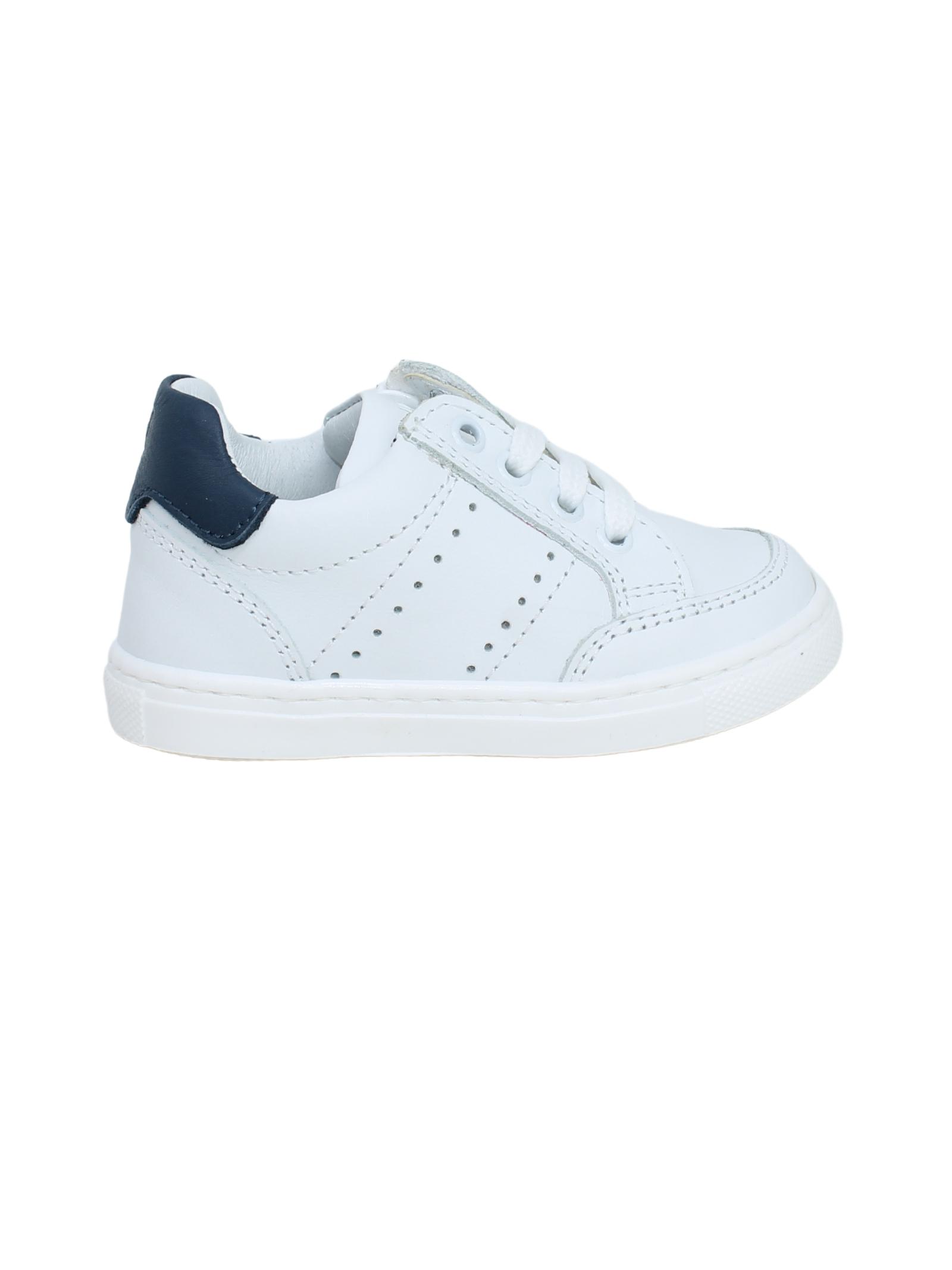 WALKEY | Sneakers | Y1B4406250092X336BIANCO/BLU