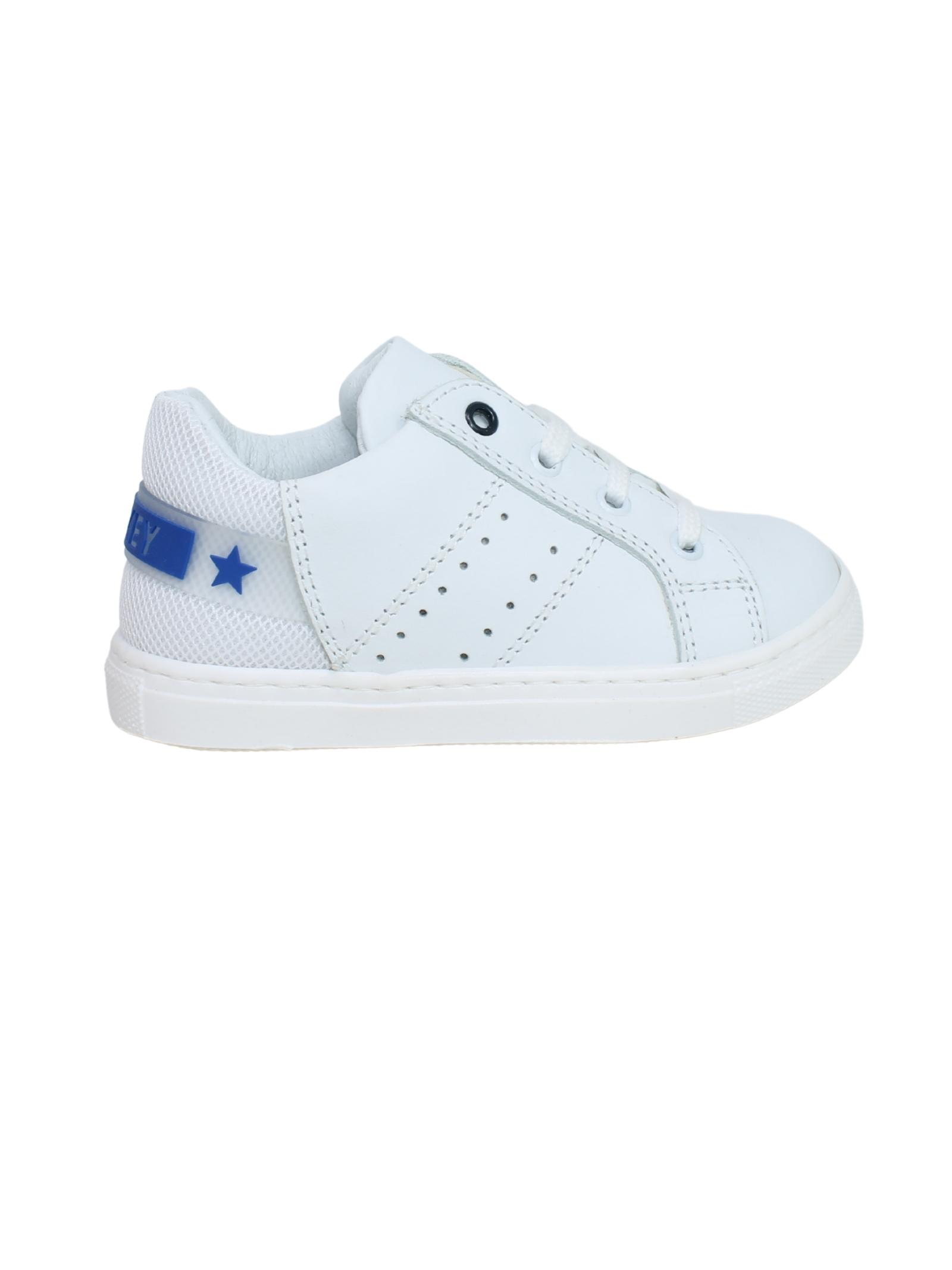 WALKEY | Sneakers | Y1B4406280030X004BIANCO