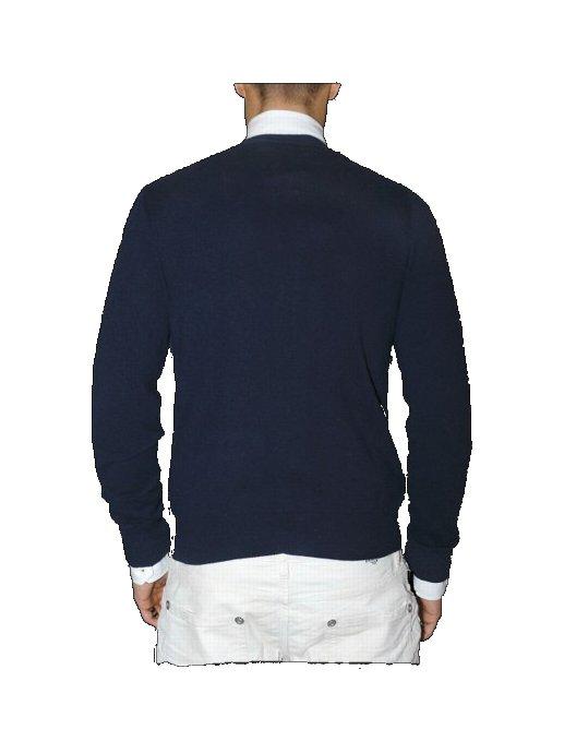 CAVALLI   Shirt2   33333610