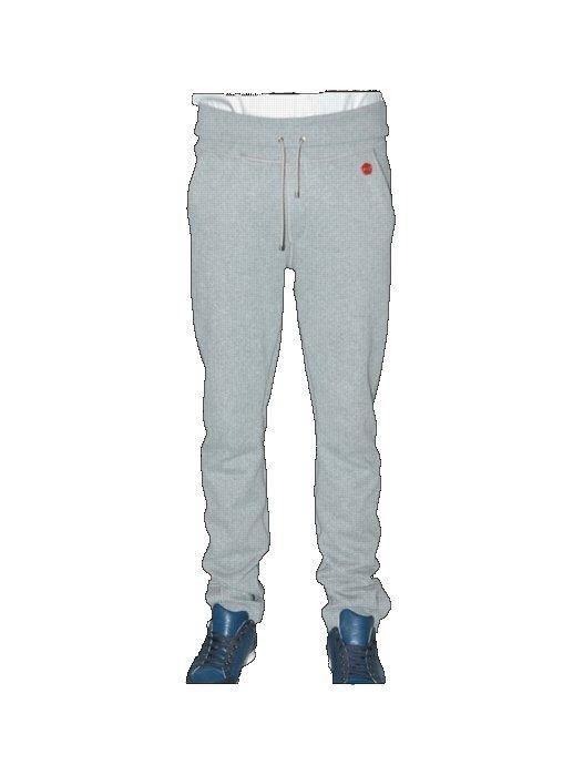 Pants RICK OWENS |  | A100B15
