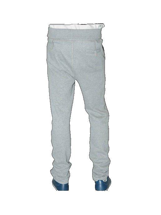 Pantalone sportivo RICK OWENS | Pantalone | A100B15