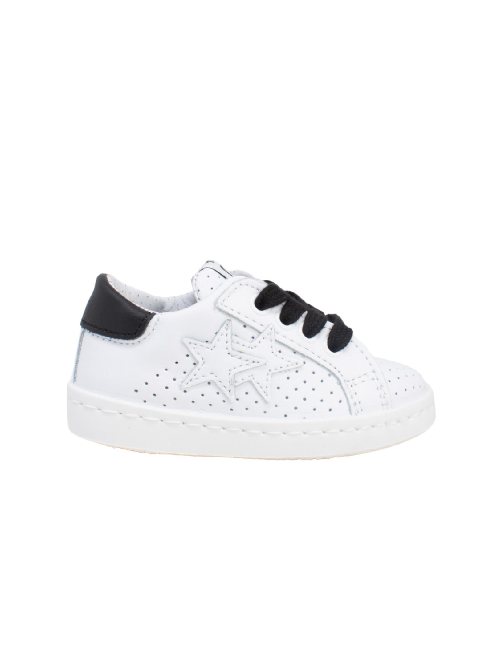 Sneakers Bambino Low 2STAR KIDS | Sneakers | 2SB2005001