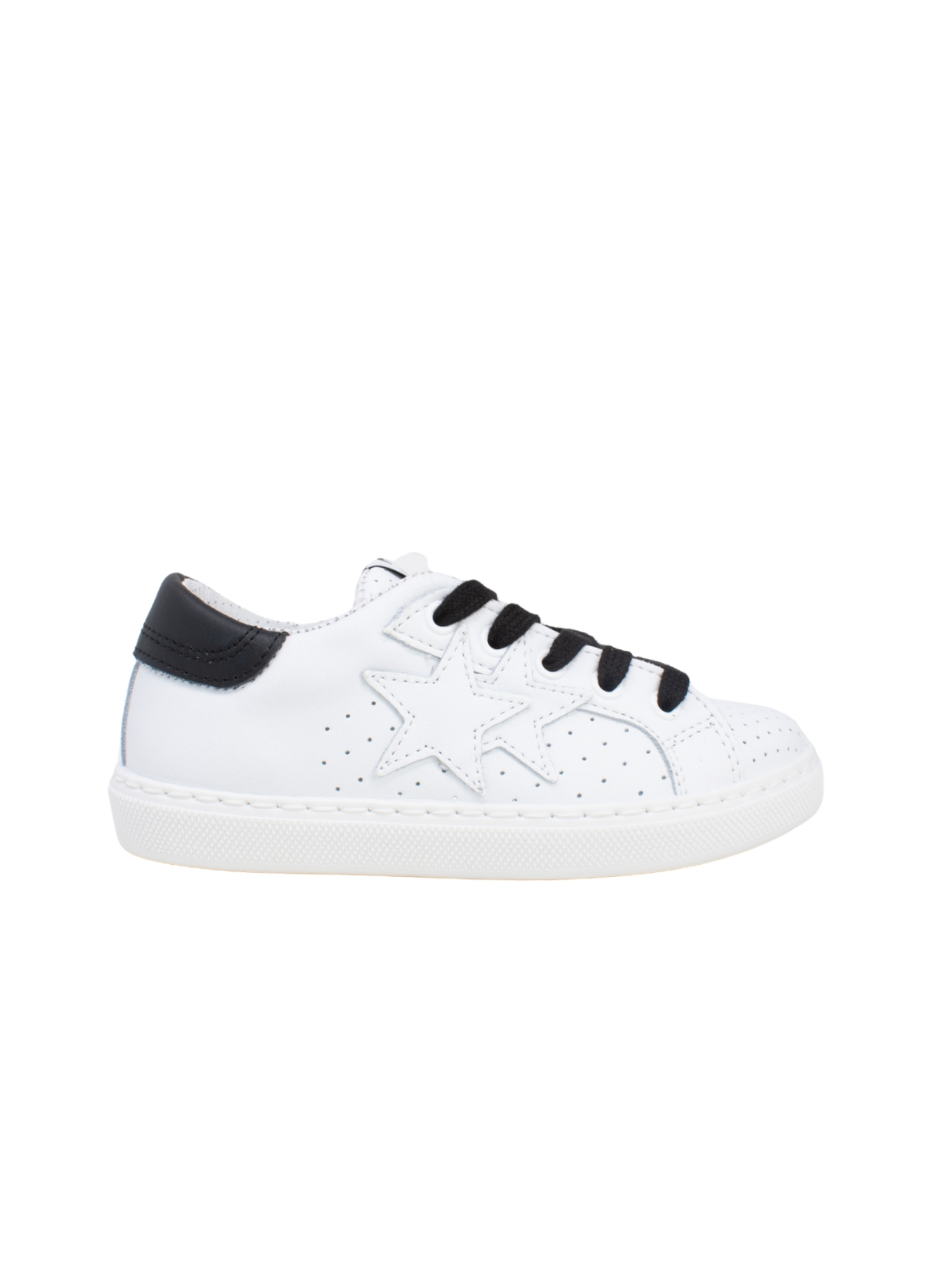 Sneakers Bambino White Low 2STAR KIDS | Sneakers | 2SB2041001