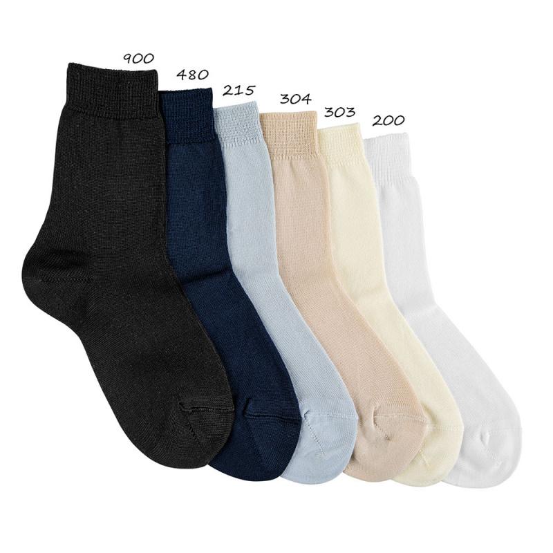 CÓNDOR | Socks | 2229/4200