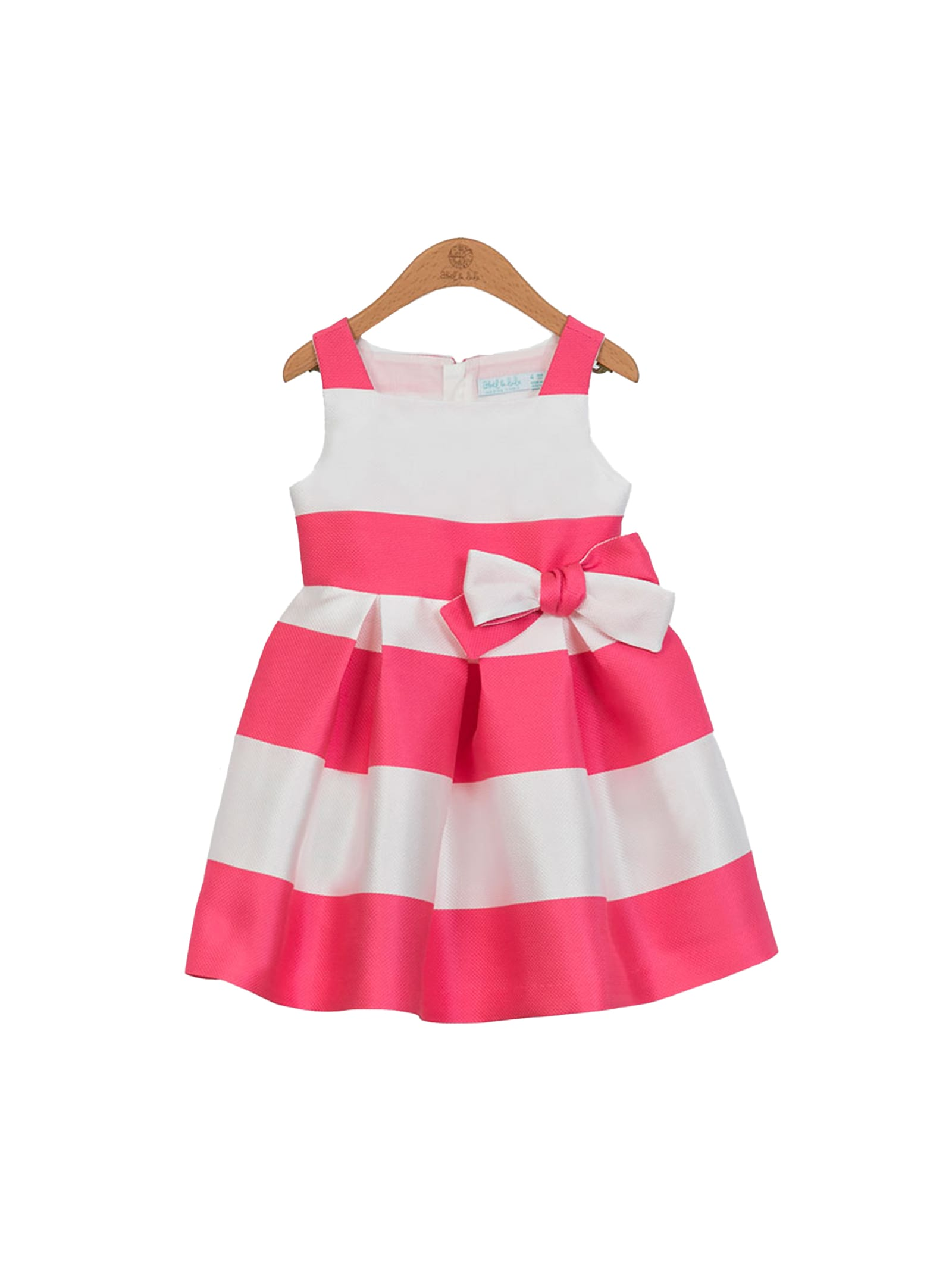 Vestito Romantic ABEL&LULA | Vestiti | 5026046