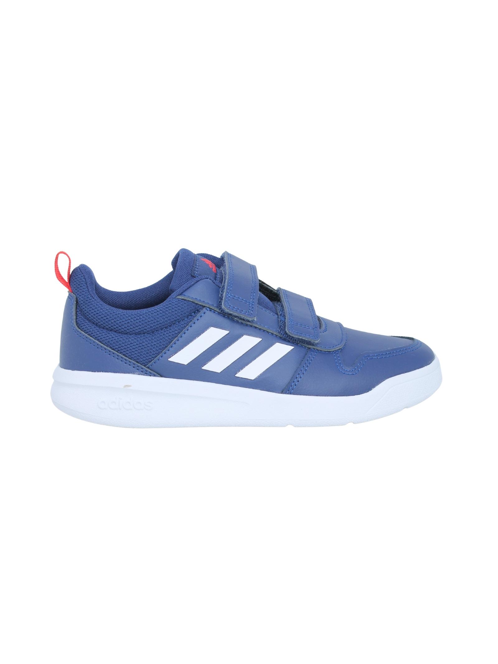 Sneakers Bambino tensaur C ADIDAS JUNIOR | Sneakers | EF1095BLU