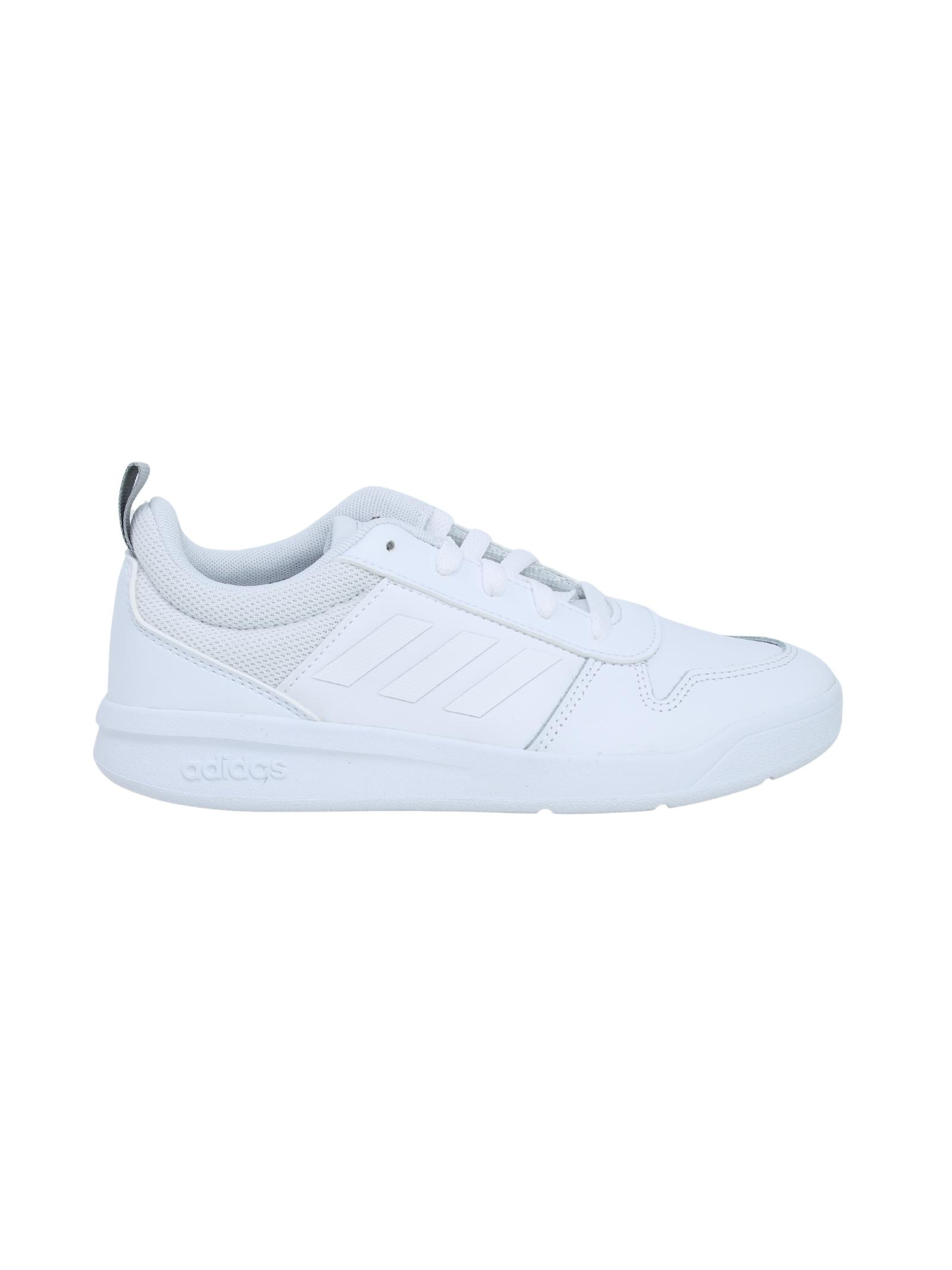 Sneakers Bambino Tensaur K ADIDAS JUNIOR | Sneakers | EG2554BIANCO