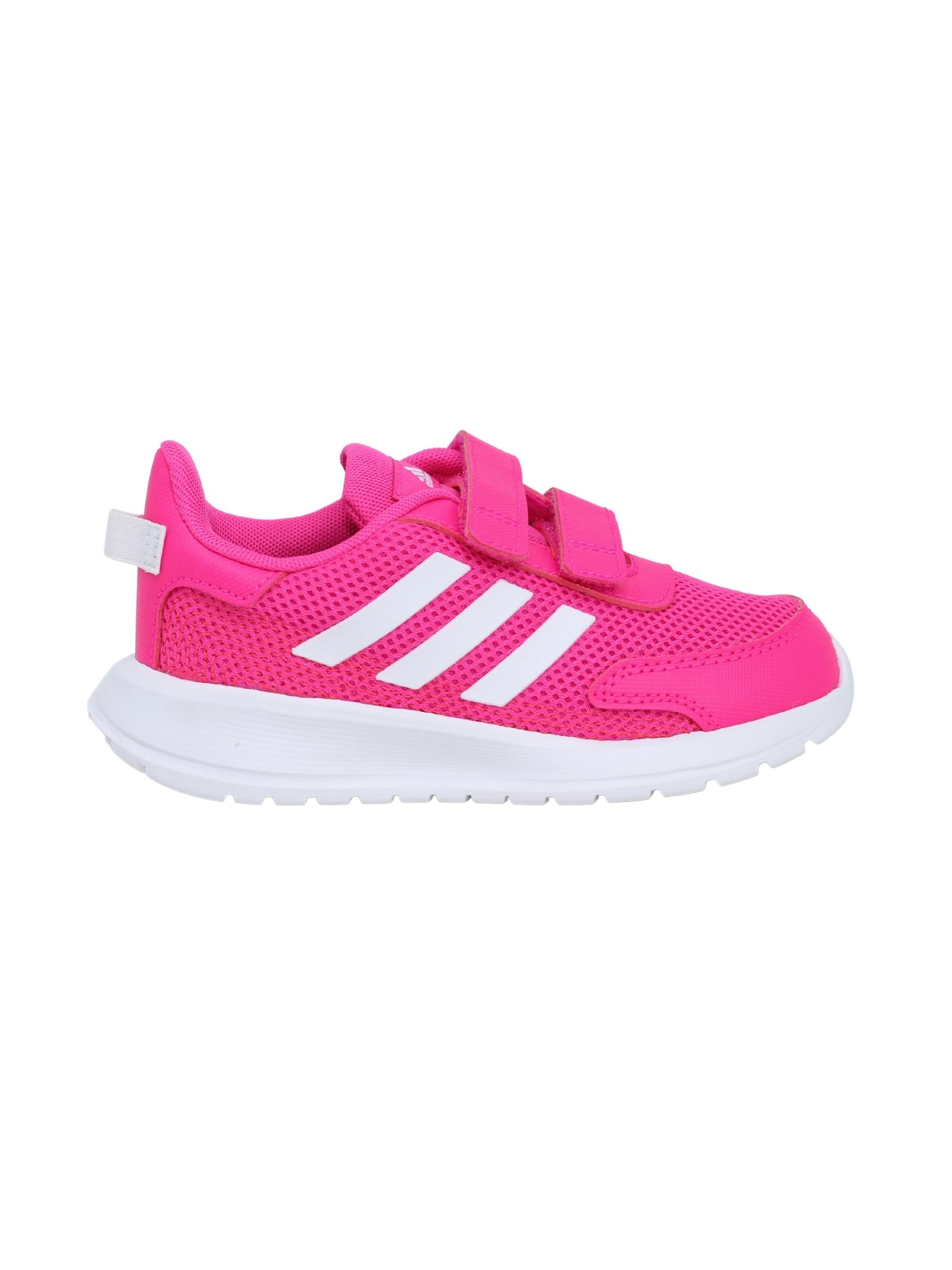 Sneakers Bambina Tensaur Run 1 ADIDAS JUNIOR | Sneakers | EG4141FUCSIA