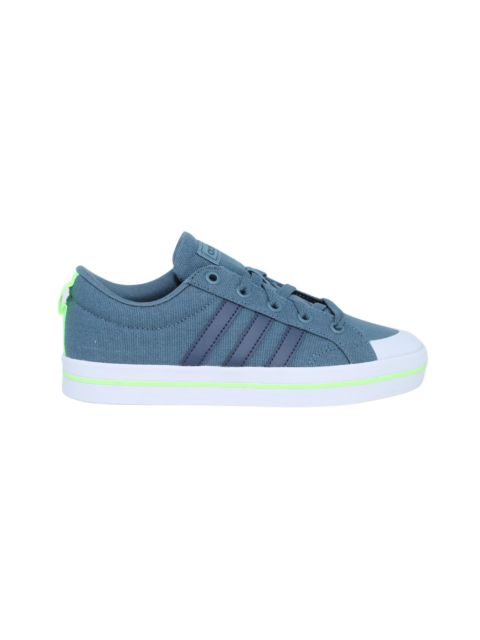Sneakers Bambino Bravada K ADIDAS JUNIOR | Sneakers | FW3188BLU