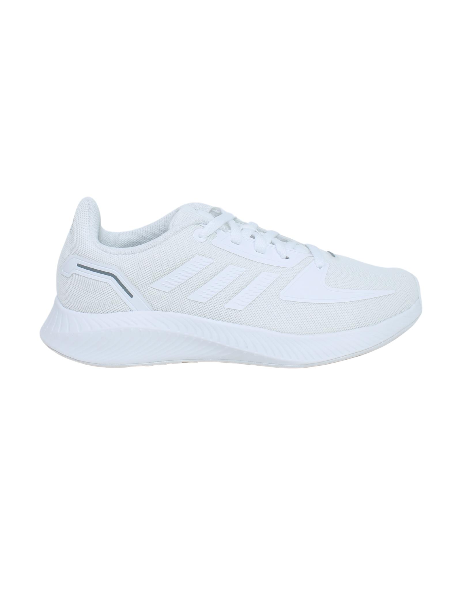 Sneakers Bambino RunFalcon ADIDAS JUNIOR | Sneakers | FY9496BIANCO