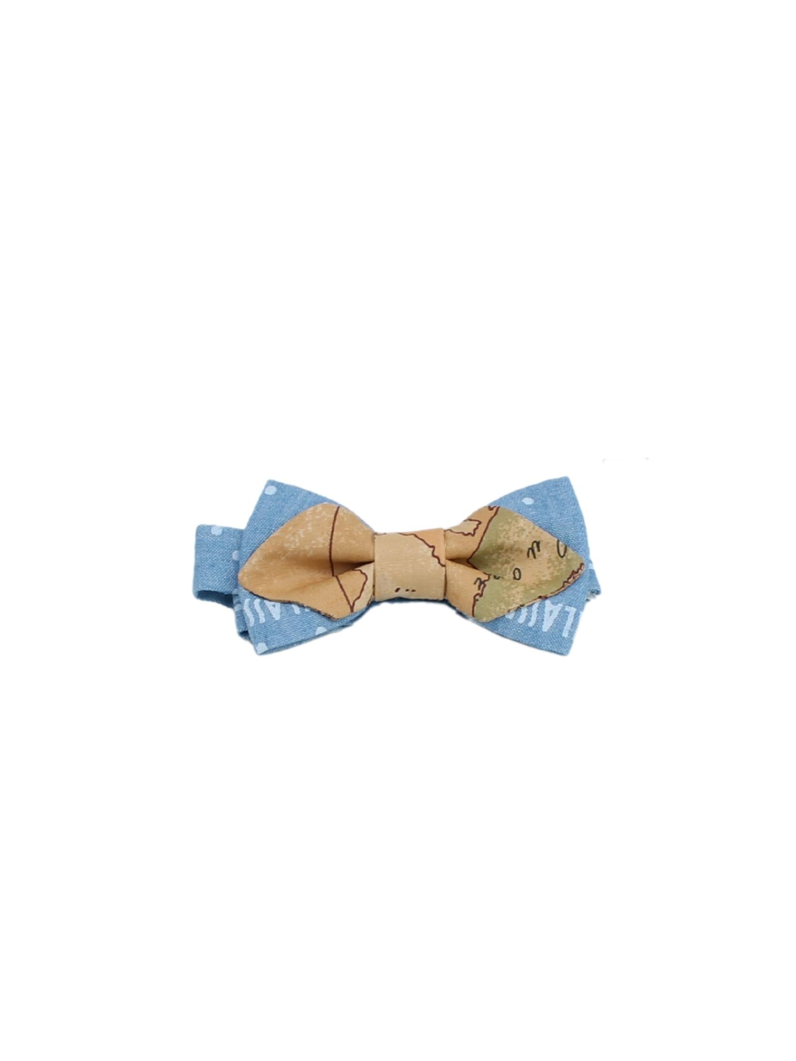 Papillon Special Neonato ALVIERO MARTINI 1° CLASSE JUNIOR | Papillon | 257ACC0357CELESTE
