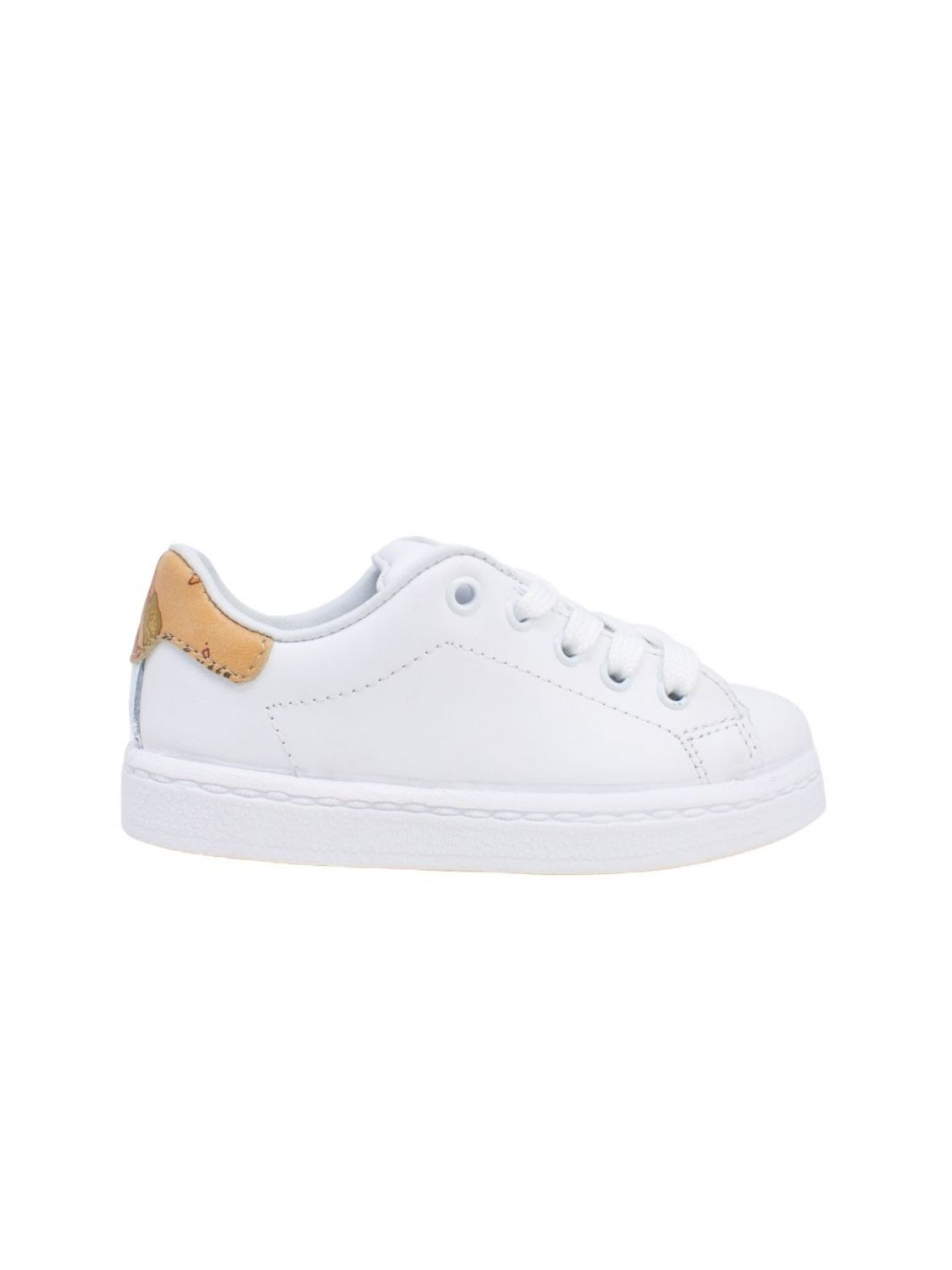 Sneakers Junior Leather ALVIERO MARTINI 1° CLASSE JUNIOR | Sneakers | P1910900