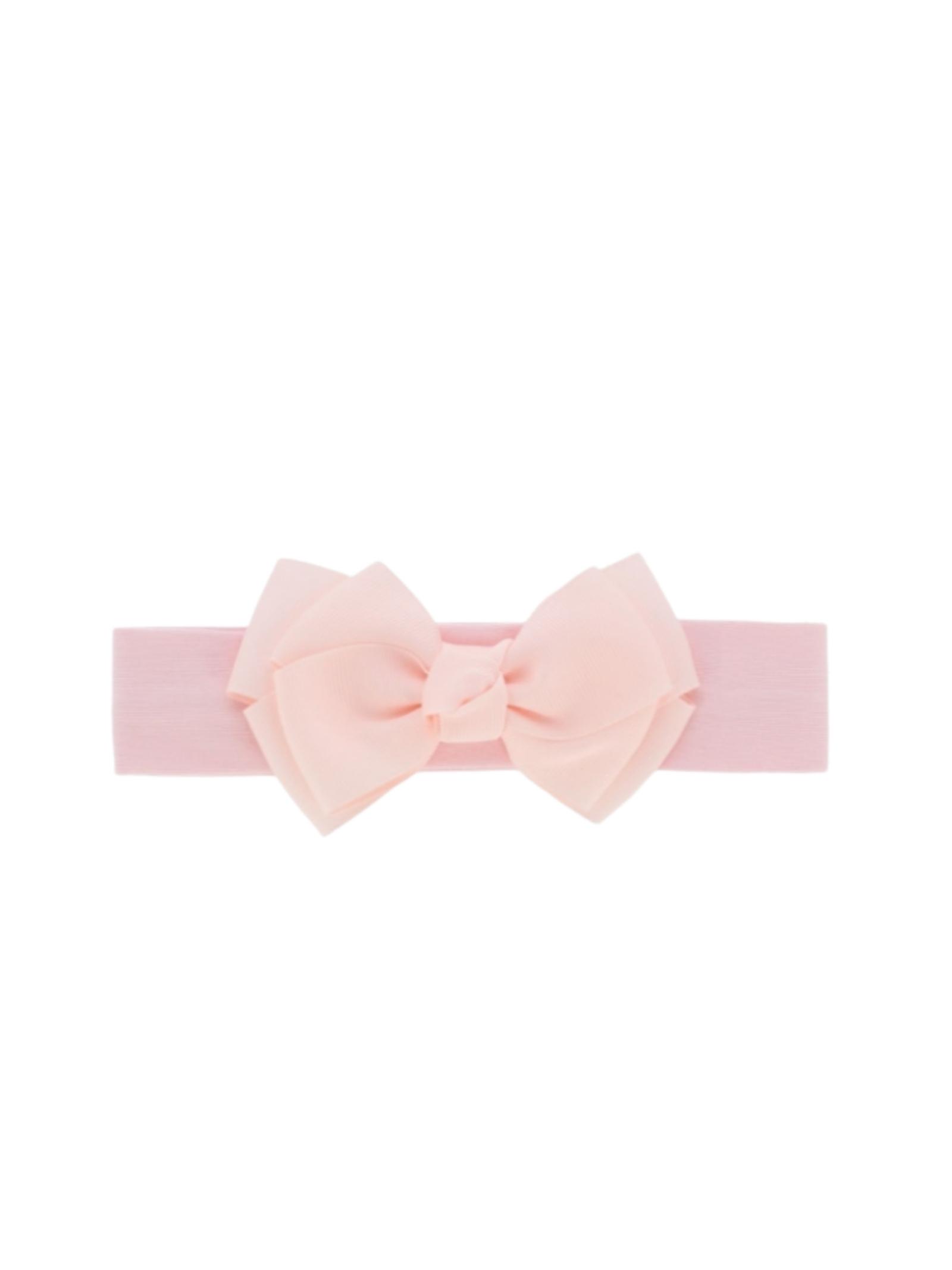 Fascia Bambina Bonnie Ballet Pink ANGEL'S FACE | Fasce | BONNIEBALLET PINK