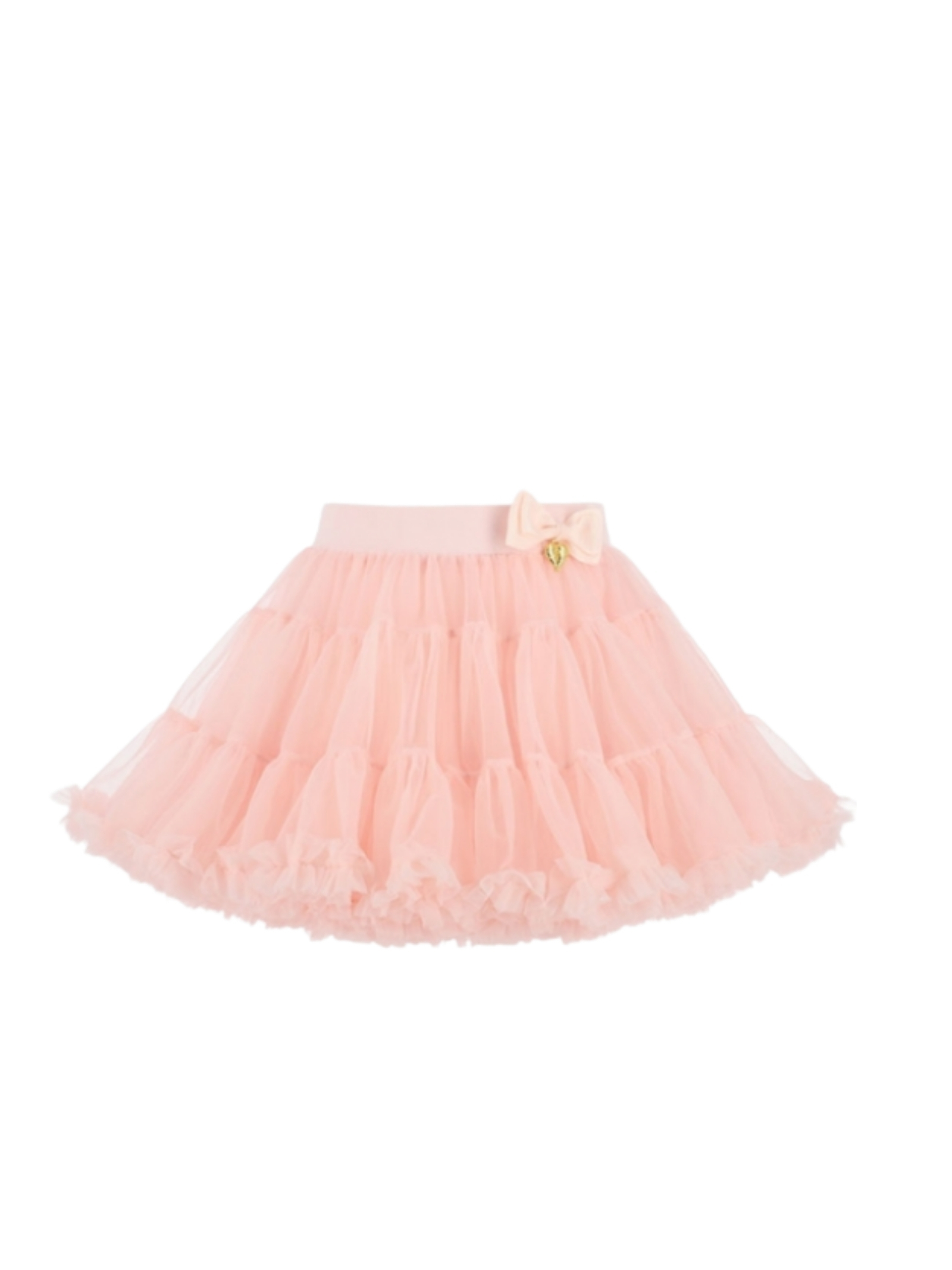 Gonna Bambina Tutu Pixie Ballet Pink ANGEL'S FACE | Gonne | PIXIEBALLET PINK