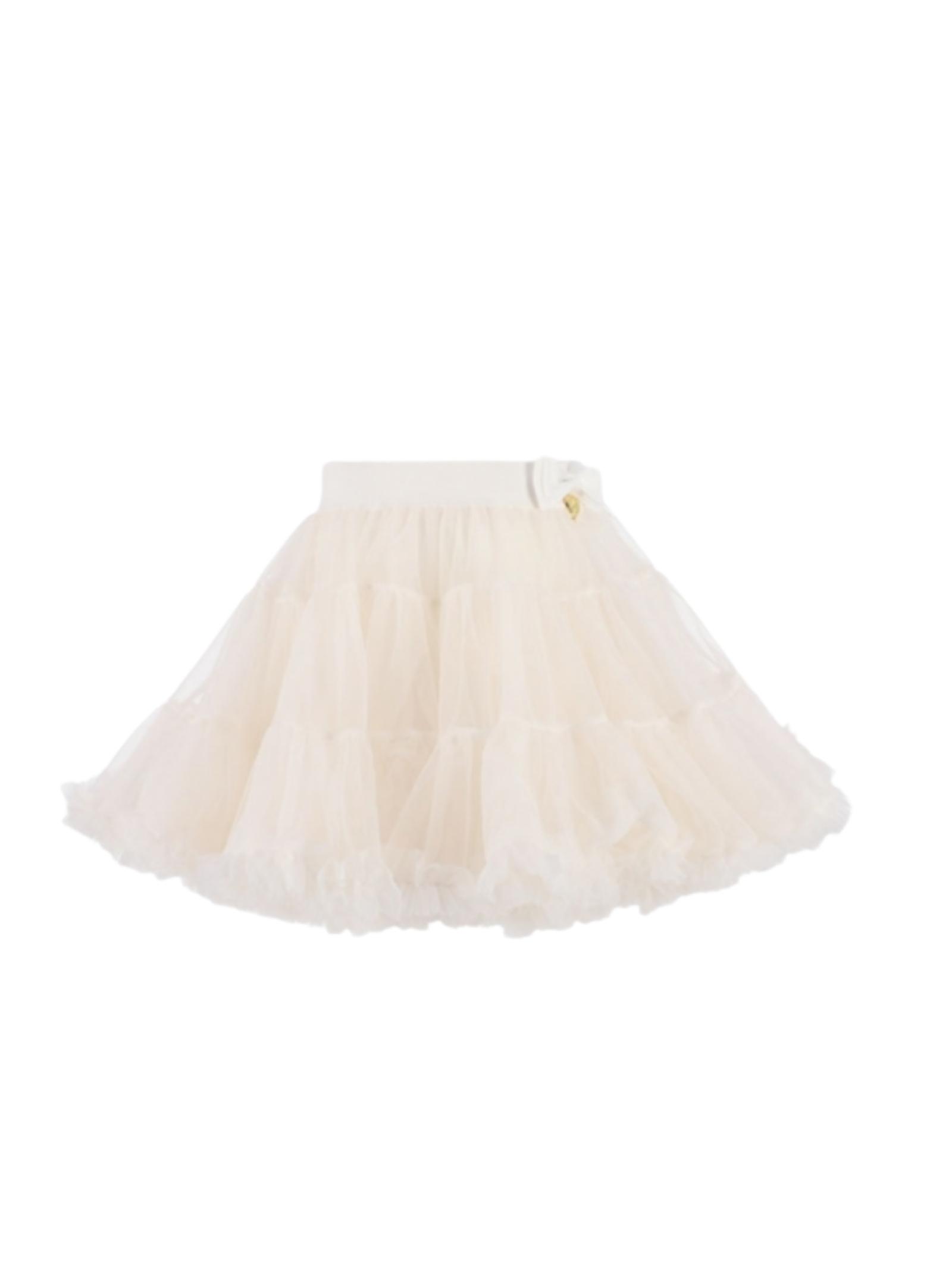Gonna Bambina Tutu Pixie Snowdrop ANGEL'S FACE | Gonne | PIXIESNOWDROP