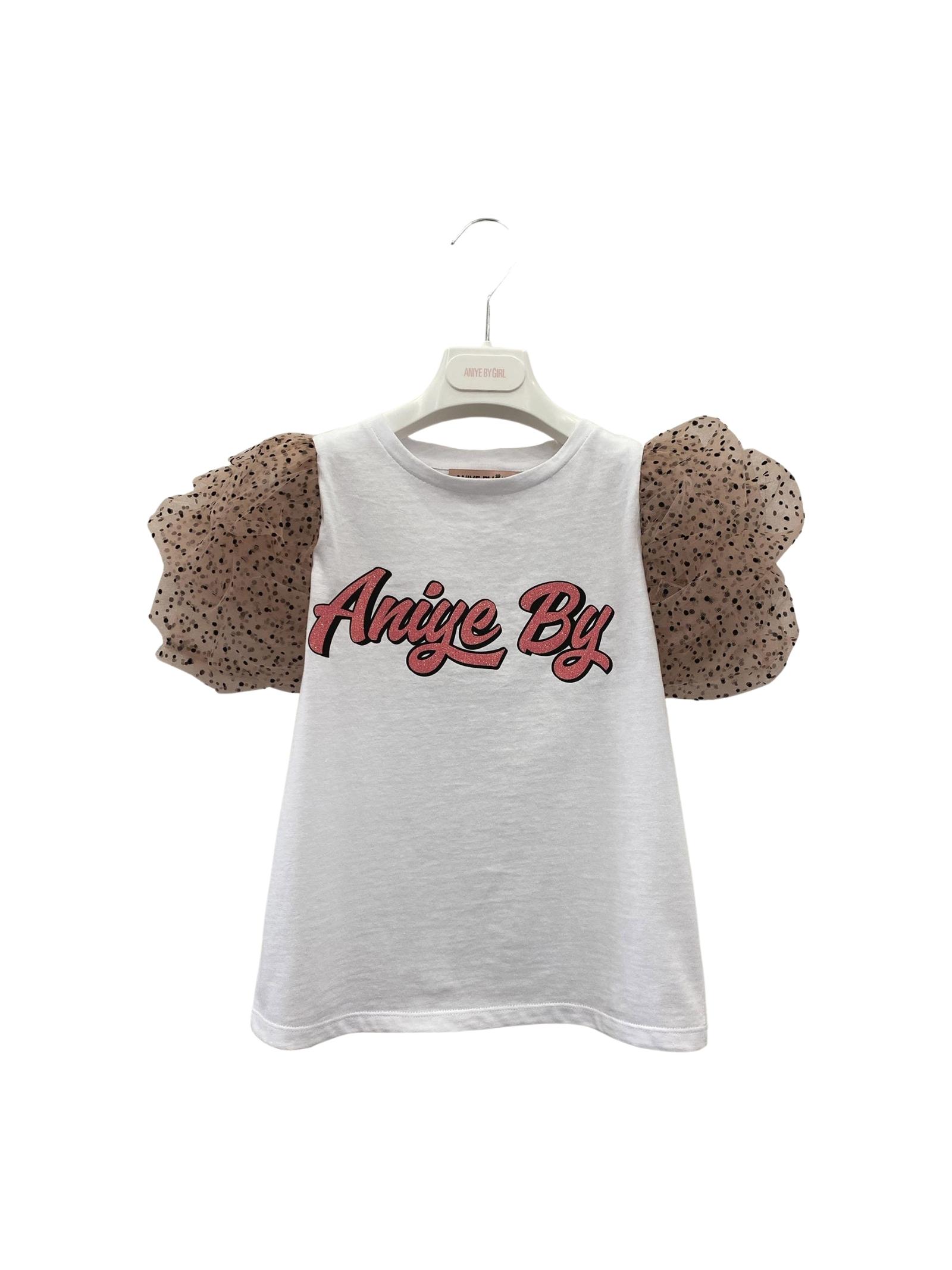 T-Shirt Maty Bambina ANIYE BY GIRL | T-shirt | 11503001898