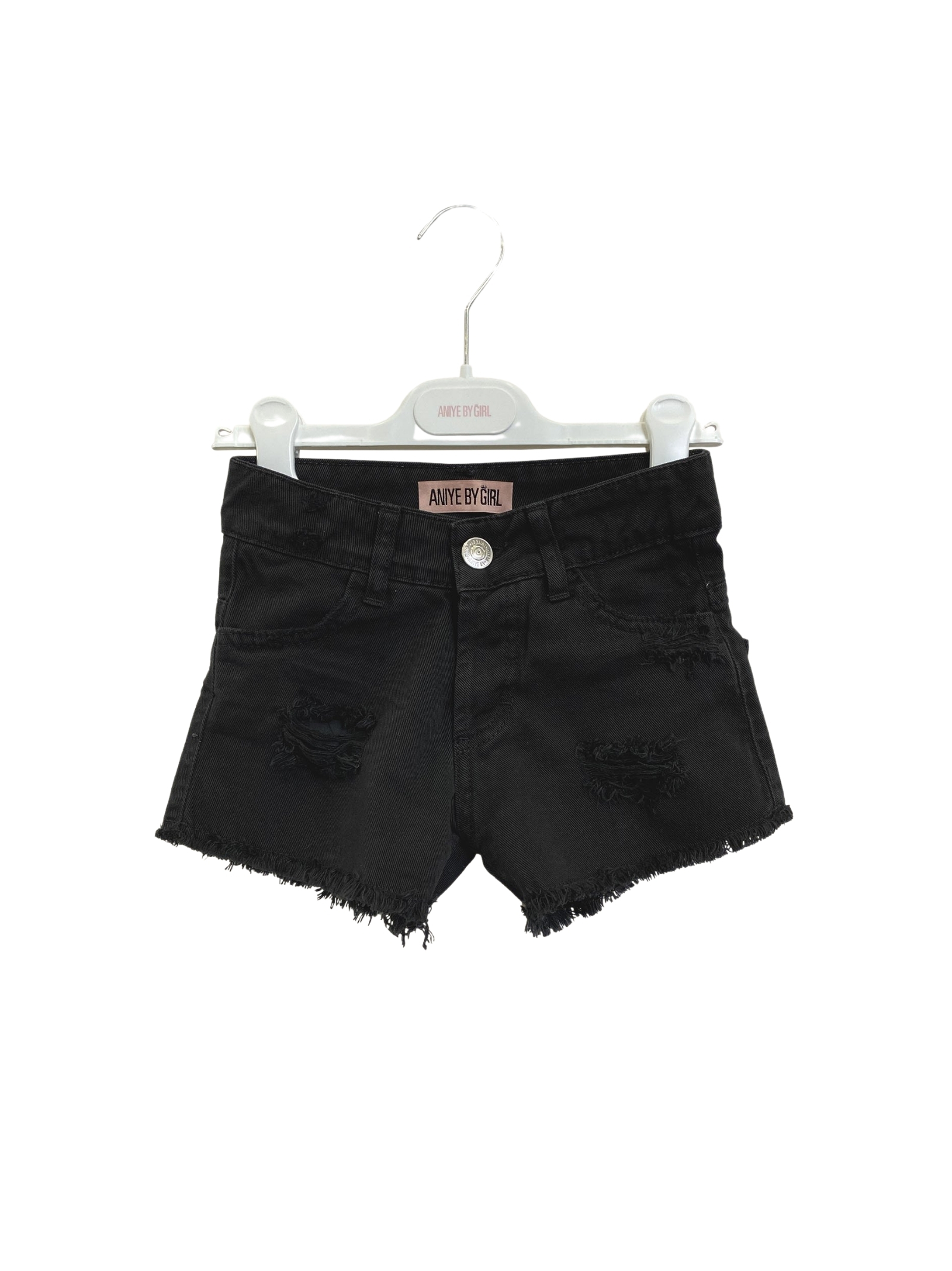 Shorts Aniye Bambina ANIYE BY GIRL | Shorts | 11503900002
