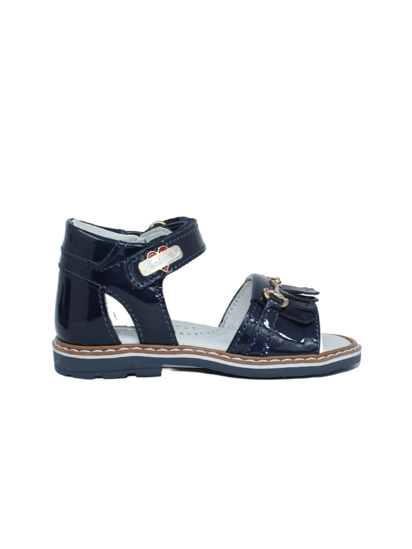 BALDUCCI | Sandals | 7413BLU