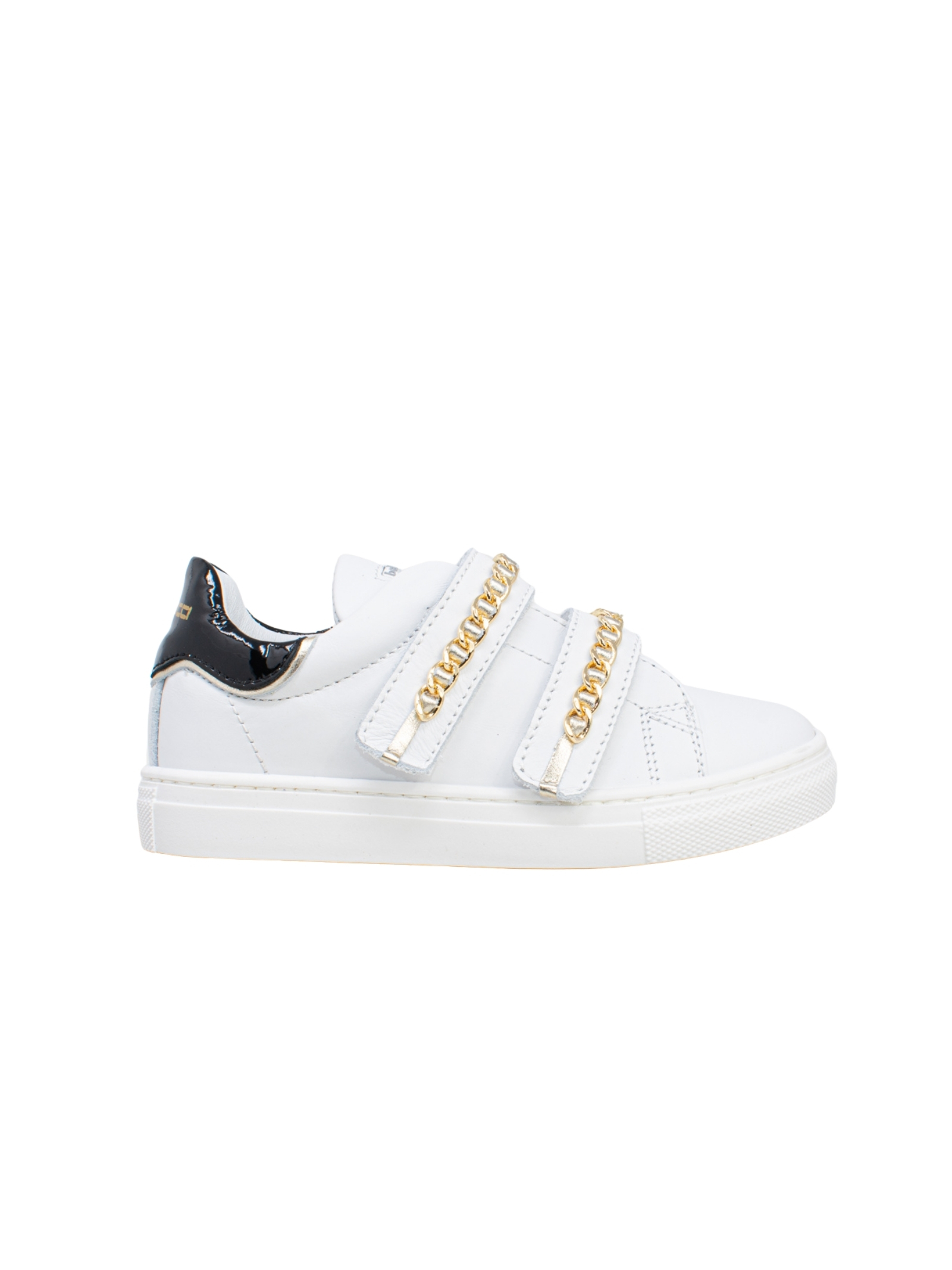 BALDUCCI | Sneakers | BUTT1651B14153