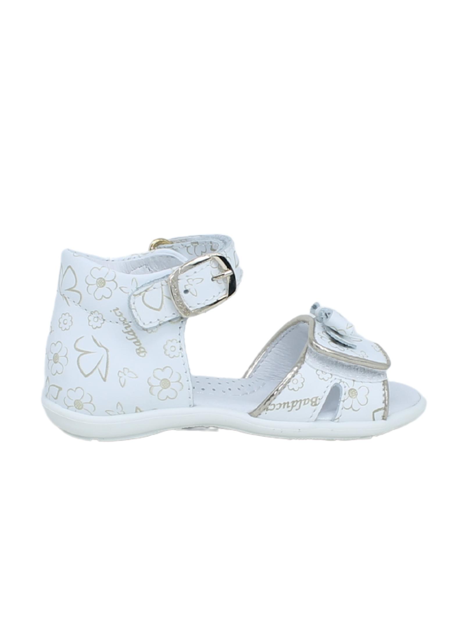 BALDUCCI | Sandals | CITA4414B13292