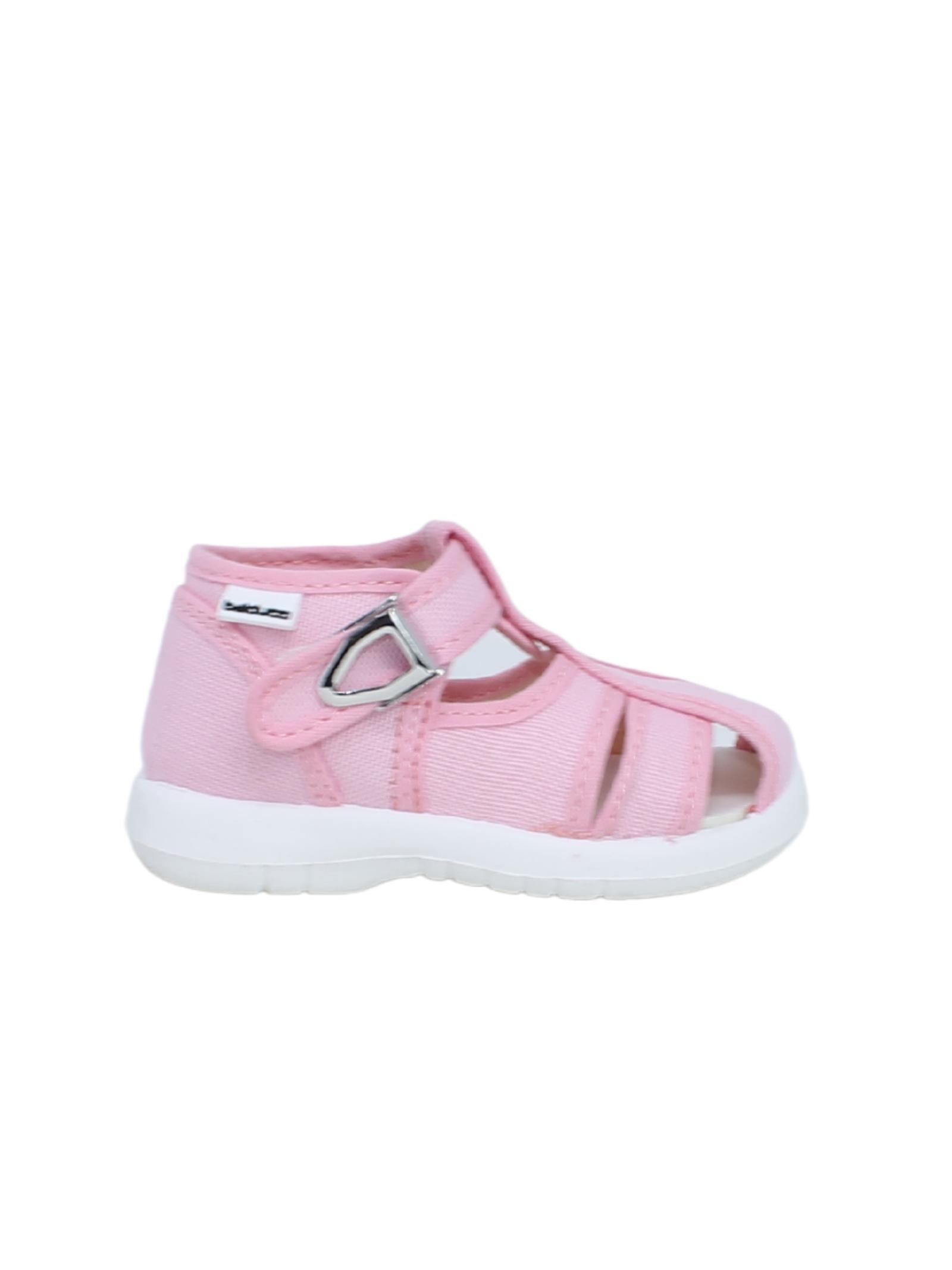 BALDUCCI | closed sandals | CITA4650B13750