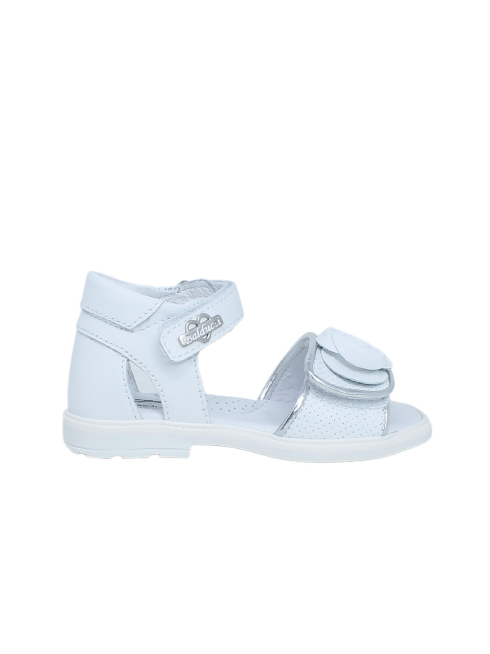BALDUCCI | Sandals | CITA4704B13812