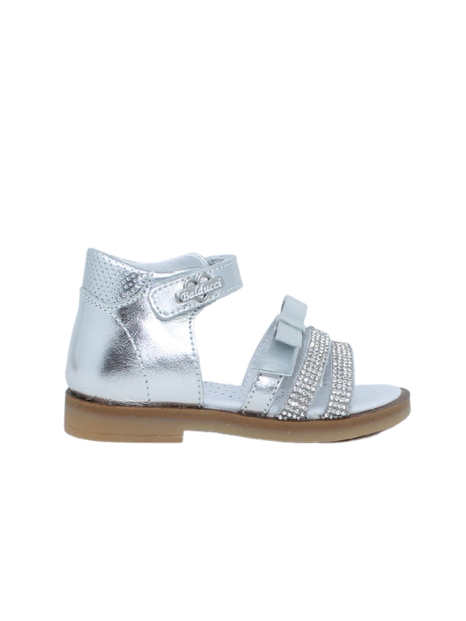 BALDUCCI | Sandals | CITA4802B13905