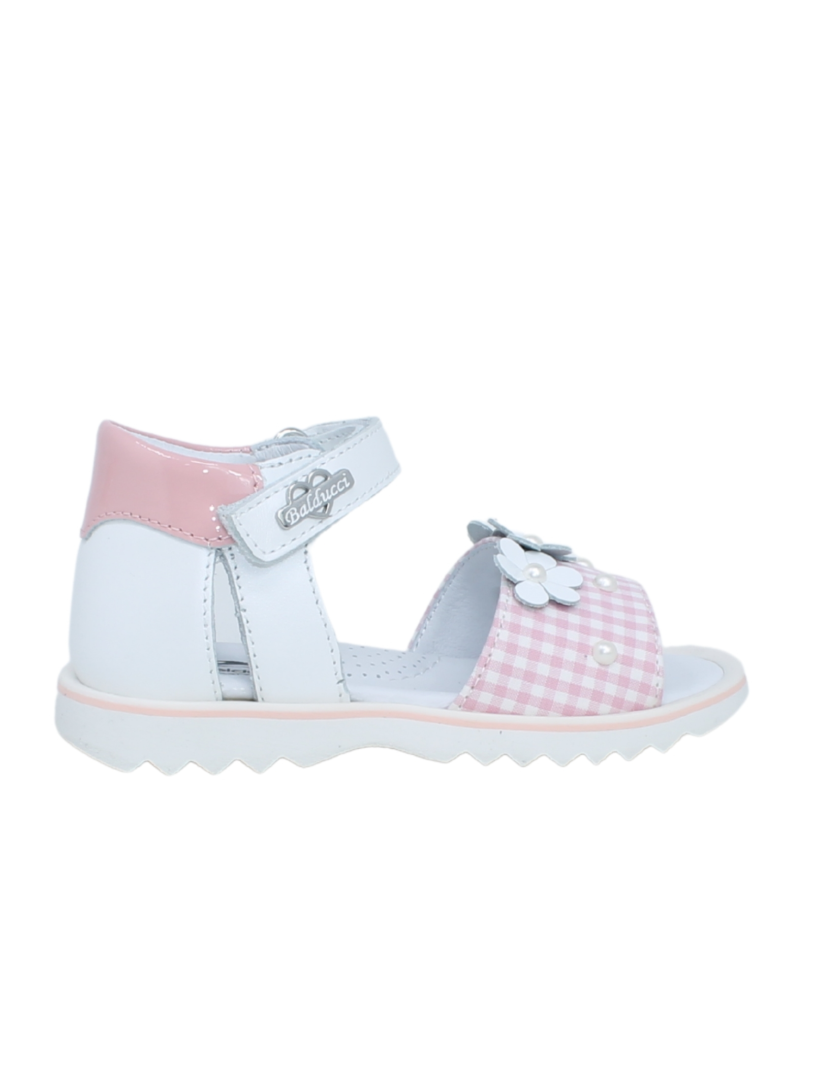 BALDUCCI | Sandals | CSPO4454B13010