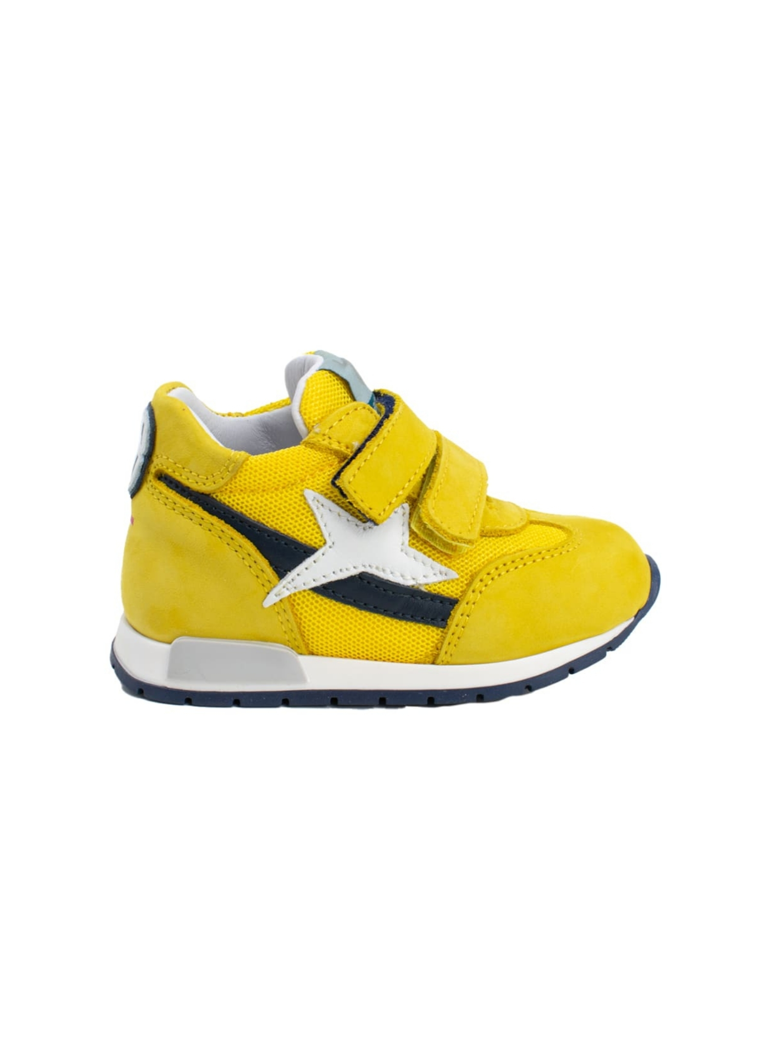 Sneakers Sport BALDUCCI | Sneakers | CSPO4552B13155