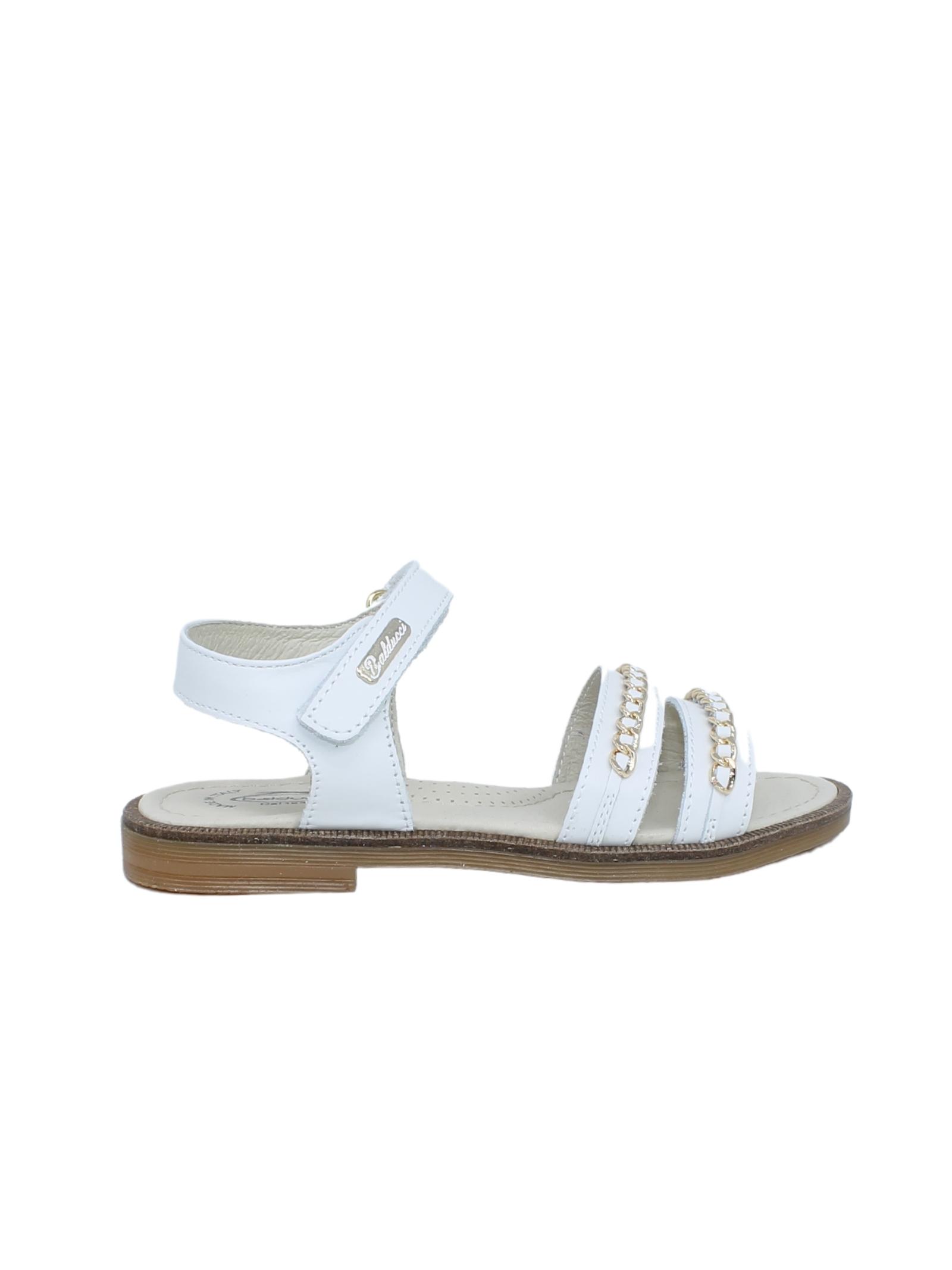 BALDUCCI | Sandals | GULL1700B14450