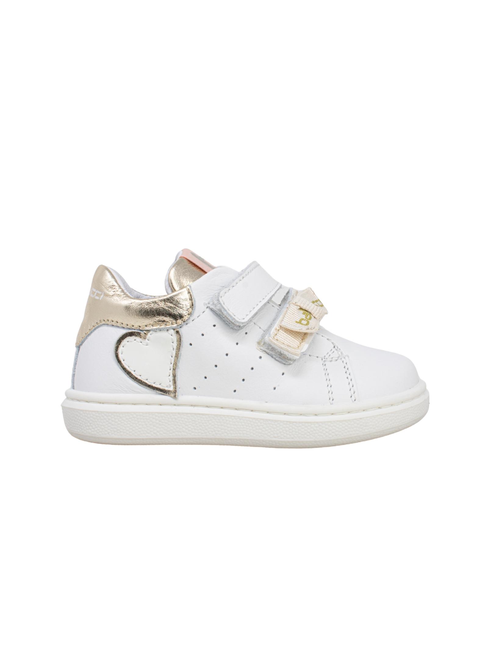 BALDUCCI | Sneakers | MSPO3603B13362
