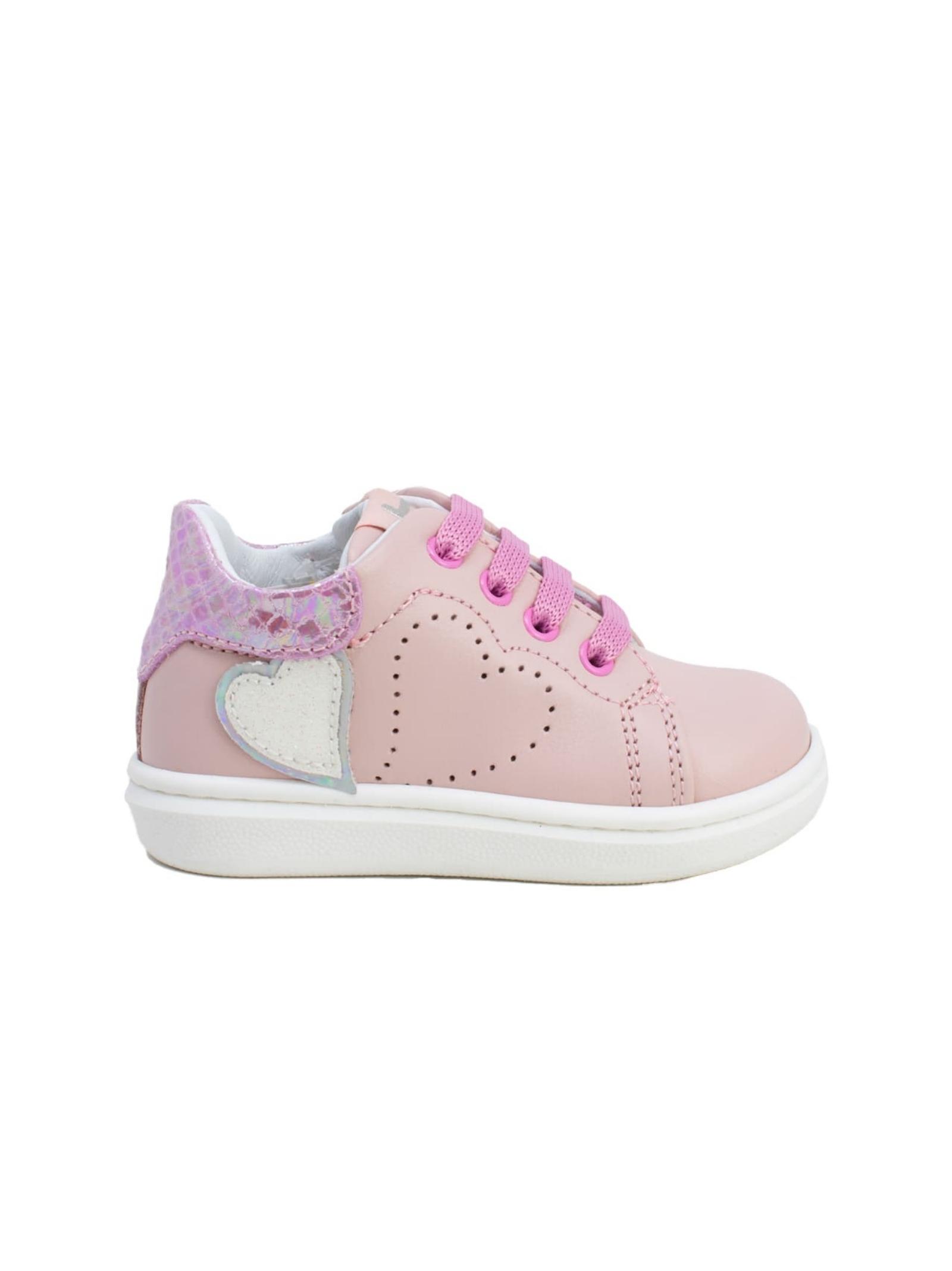 BALDUCCI | Sneakers | MSPO3604B13363