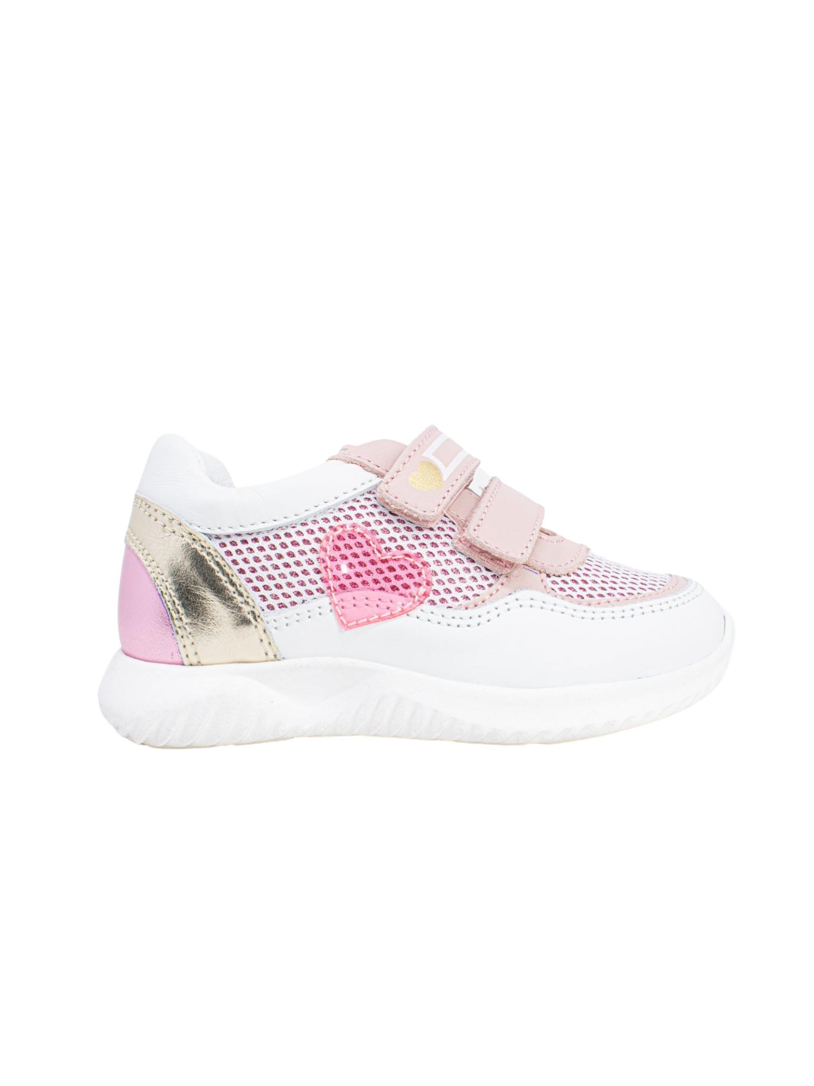 Sneakers Net BALDUCCI | Sneakers | MSPO3753B13662