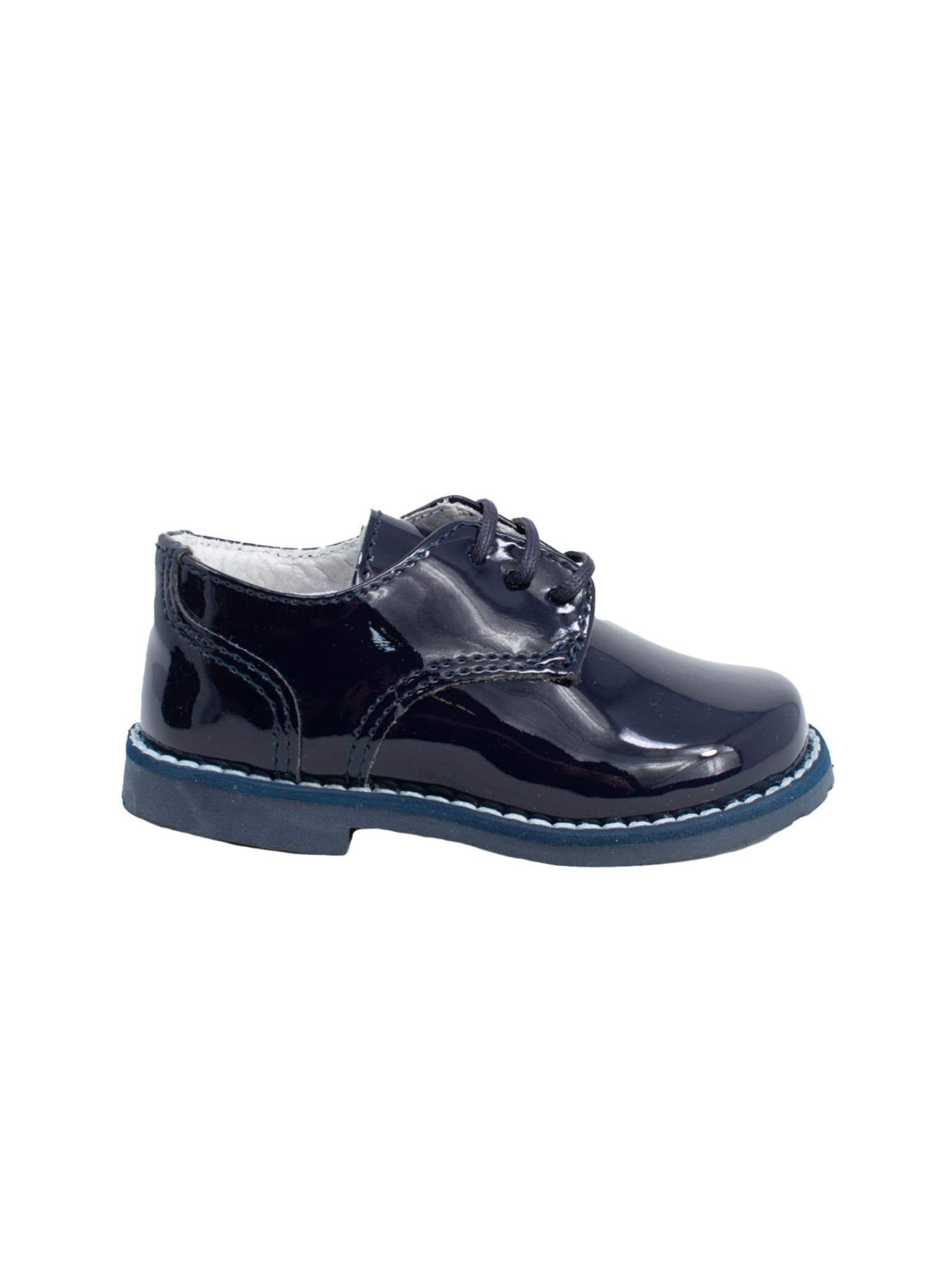 CARROTS | Desert boots | 310BLU