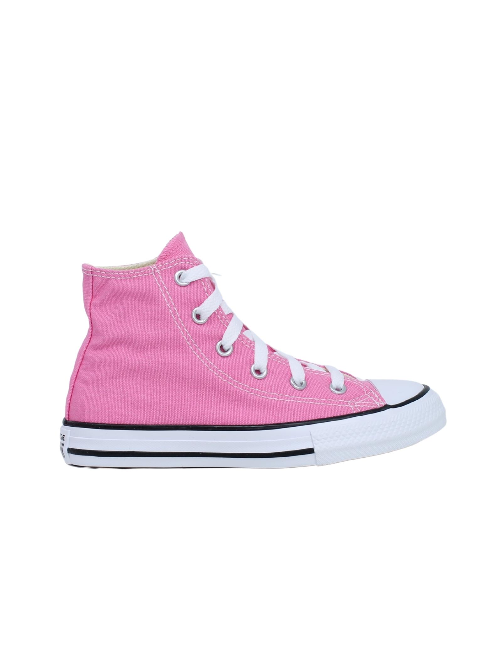 Converse Bambina Pink CONVERSE KIDS | Sneakers | 3J234CROSA