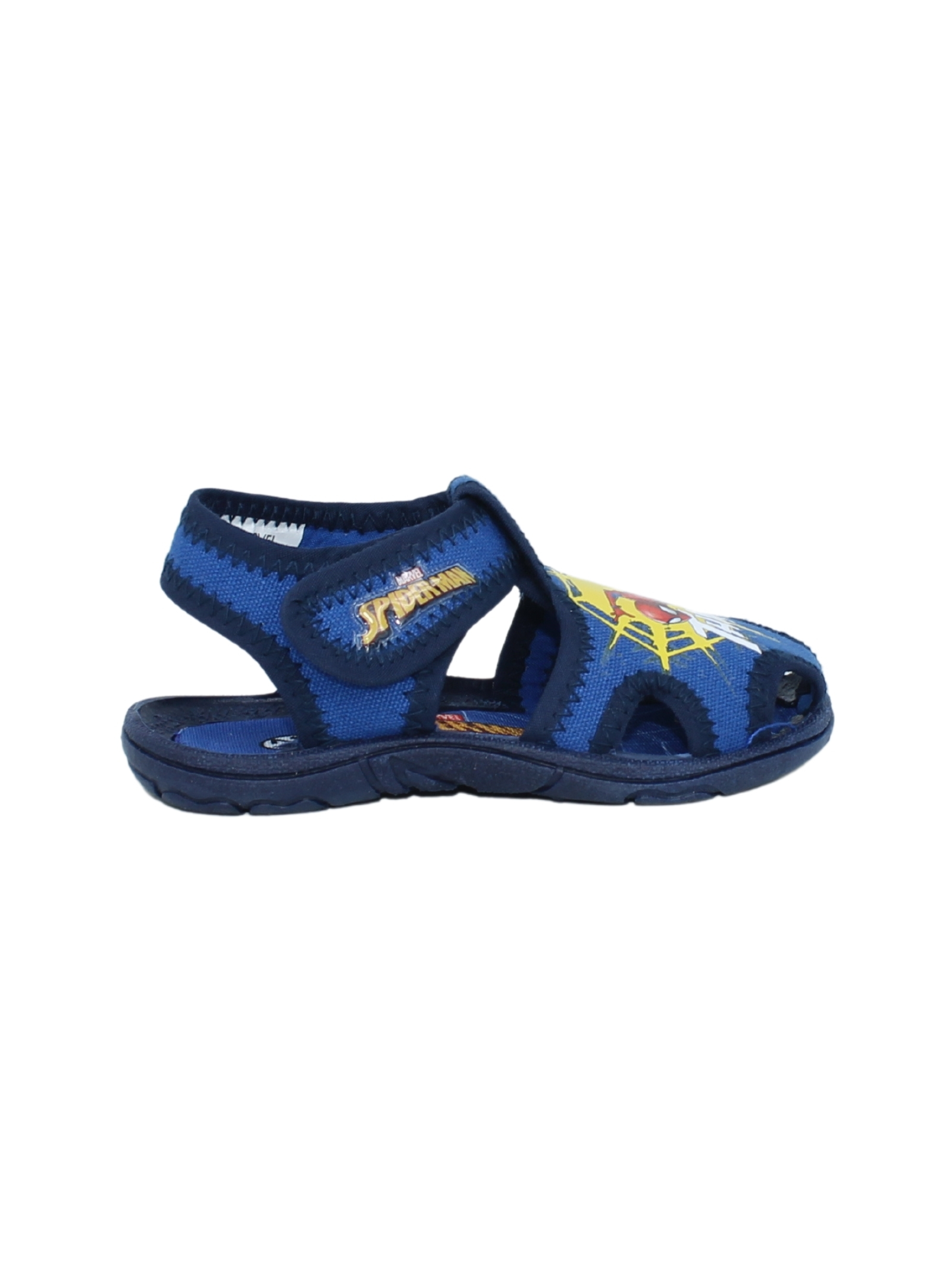 EASY SHOES | Sandals | SPP4340BLU