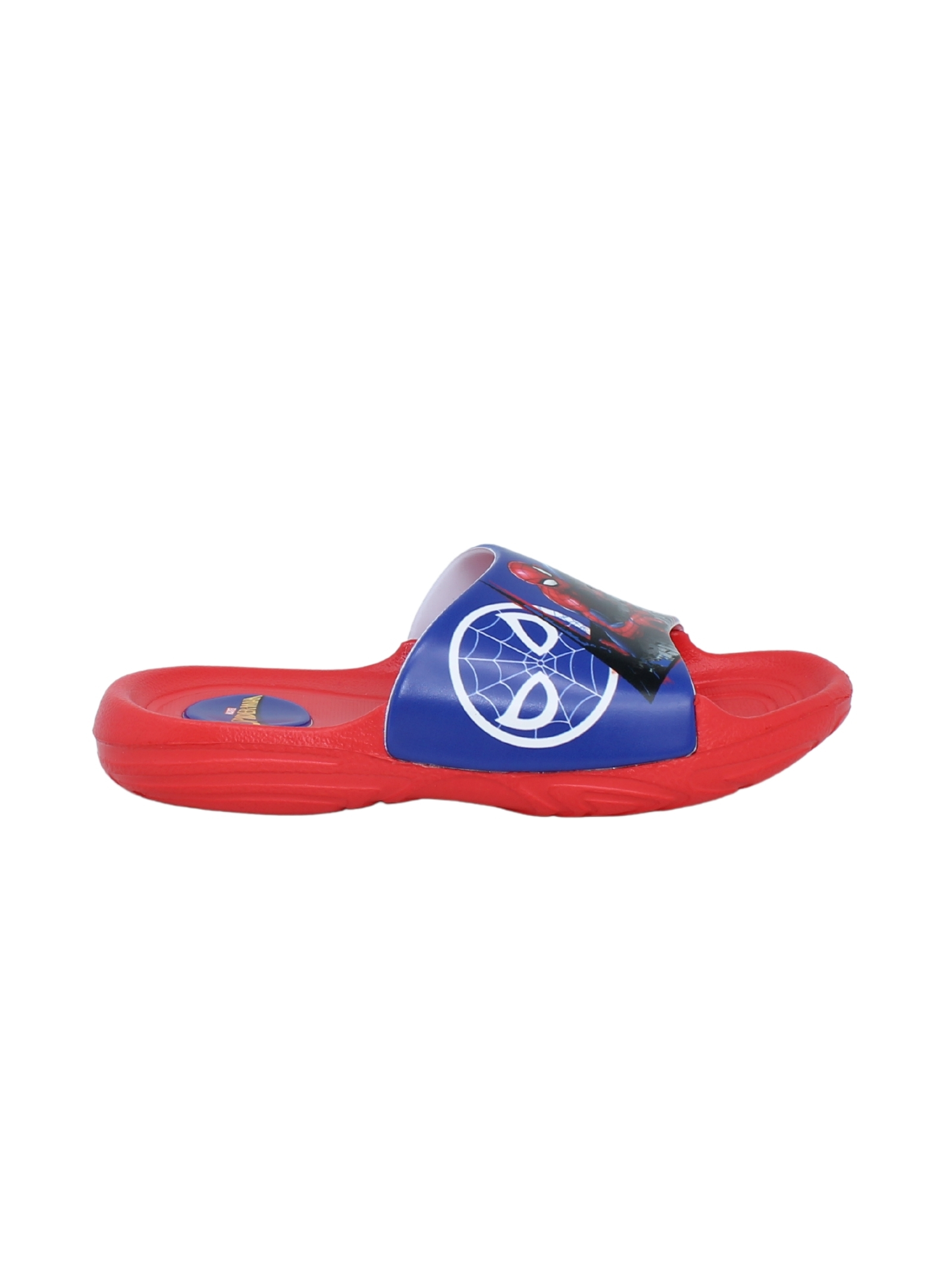 EASY SHOES | Flip Flop | SPP8359ROSSO