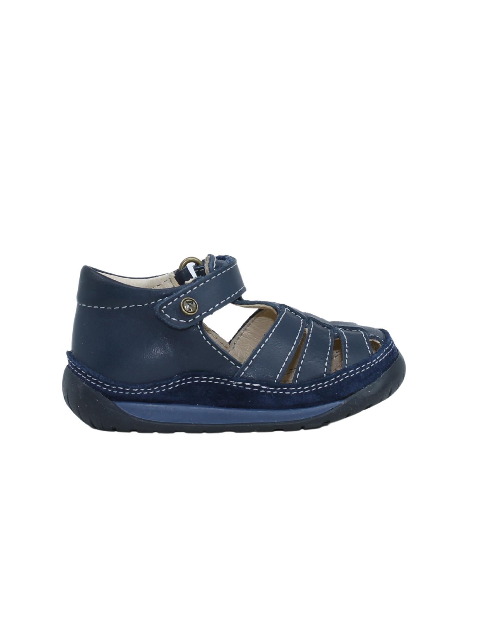 FALCOTTO | closed sandals | 15007260C02