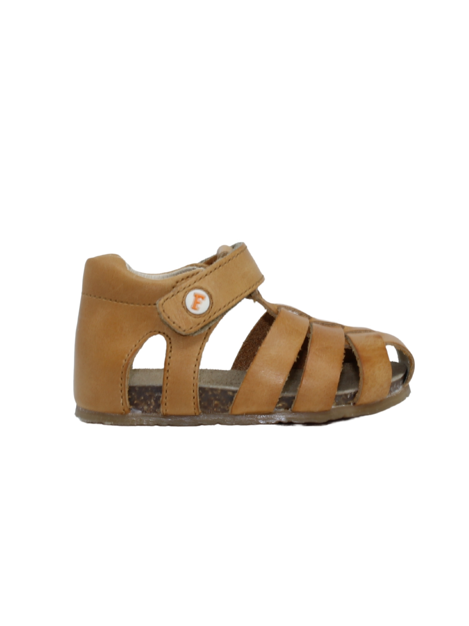 FALCOTTO | closed sandals | 15007360G05